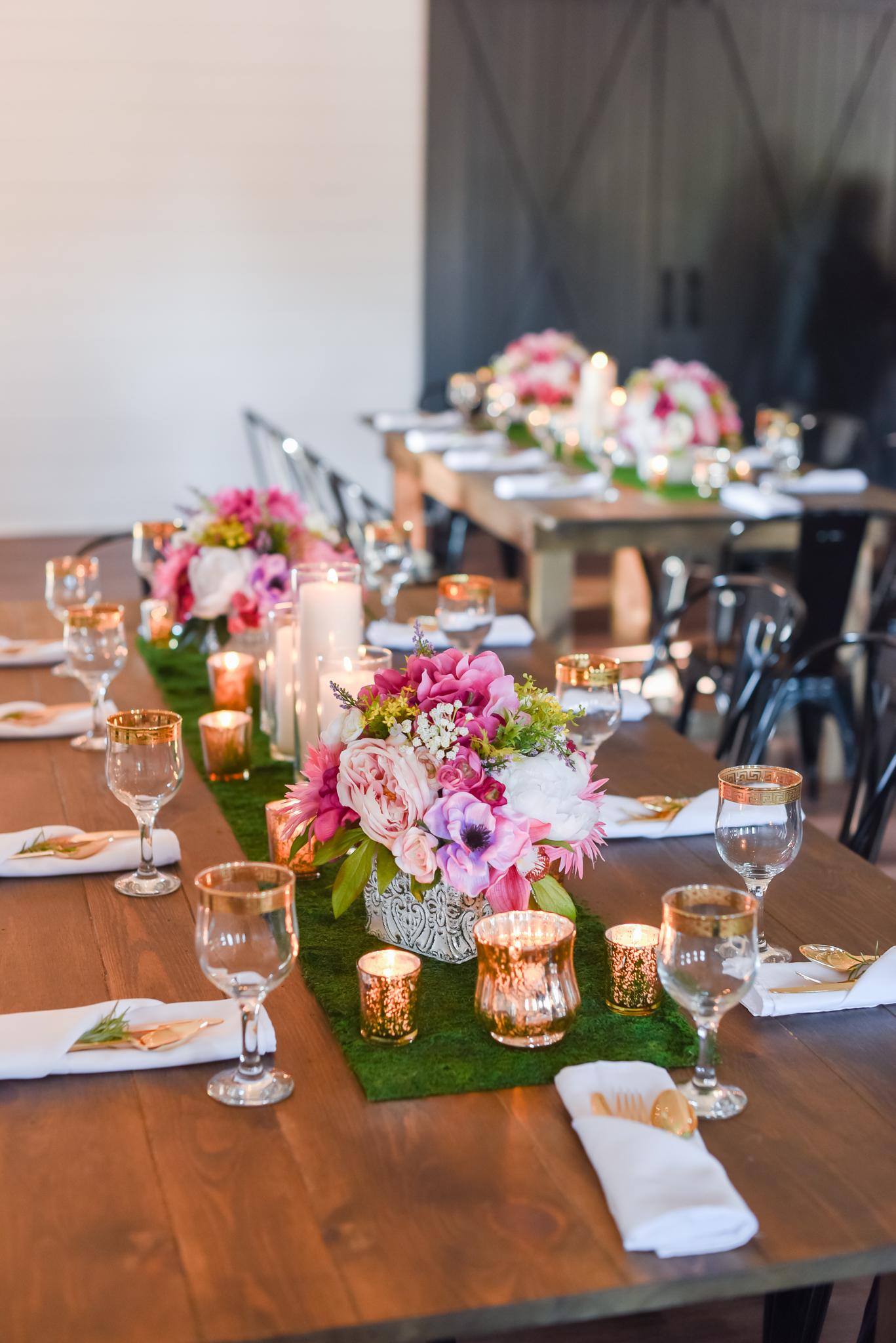 Wedding Reception at Bash in Carmel Indiana7684.jpg