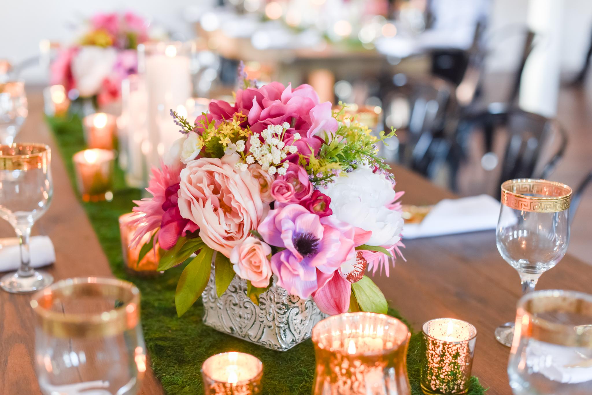Wedding Reception at Bash in Carmel Indiana7689.jpg