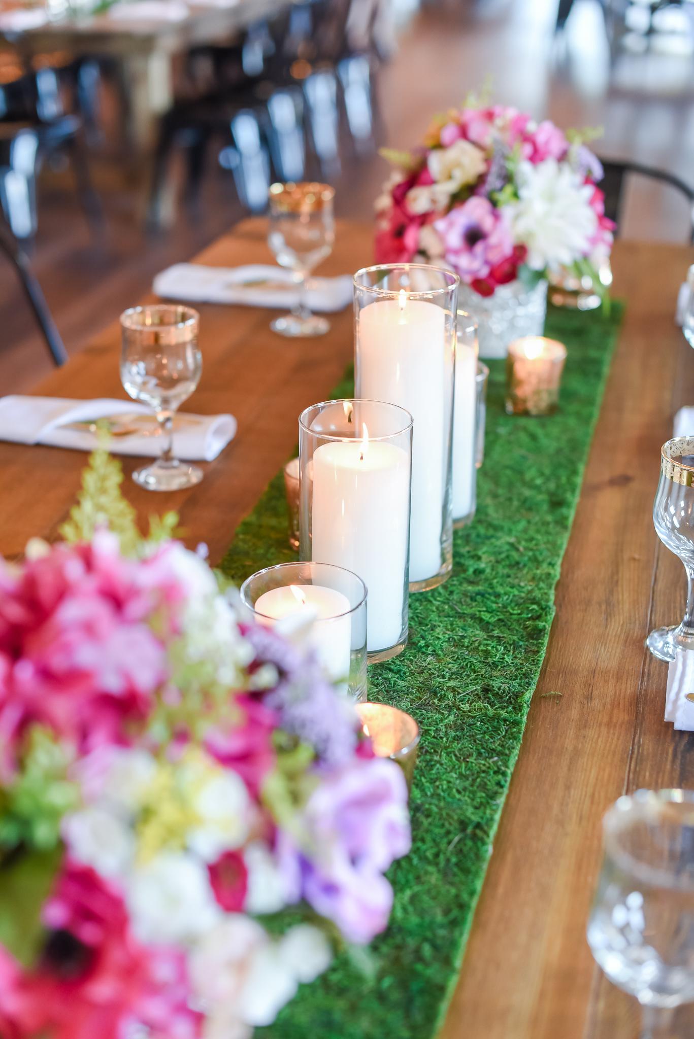 Wedding Reception at Bash in Carmel Indiana7700.jpg