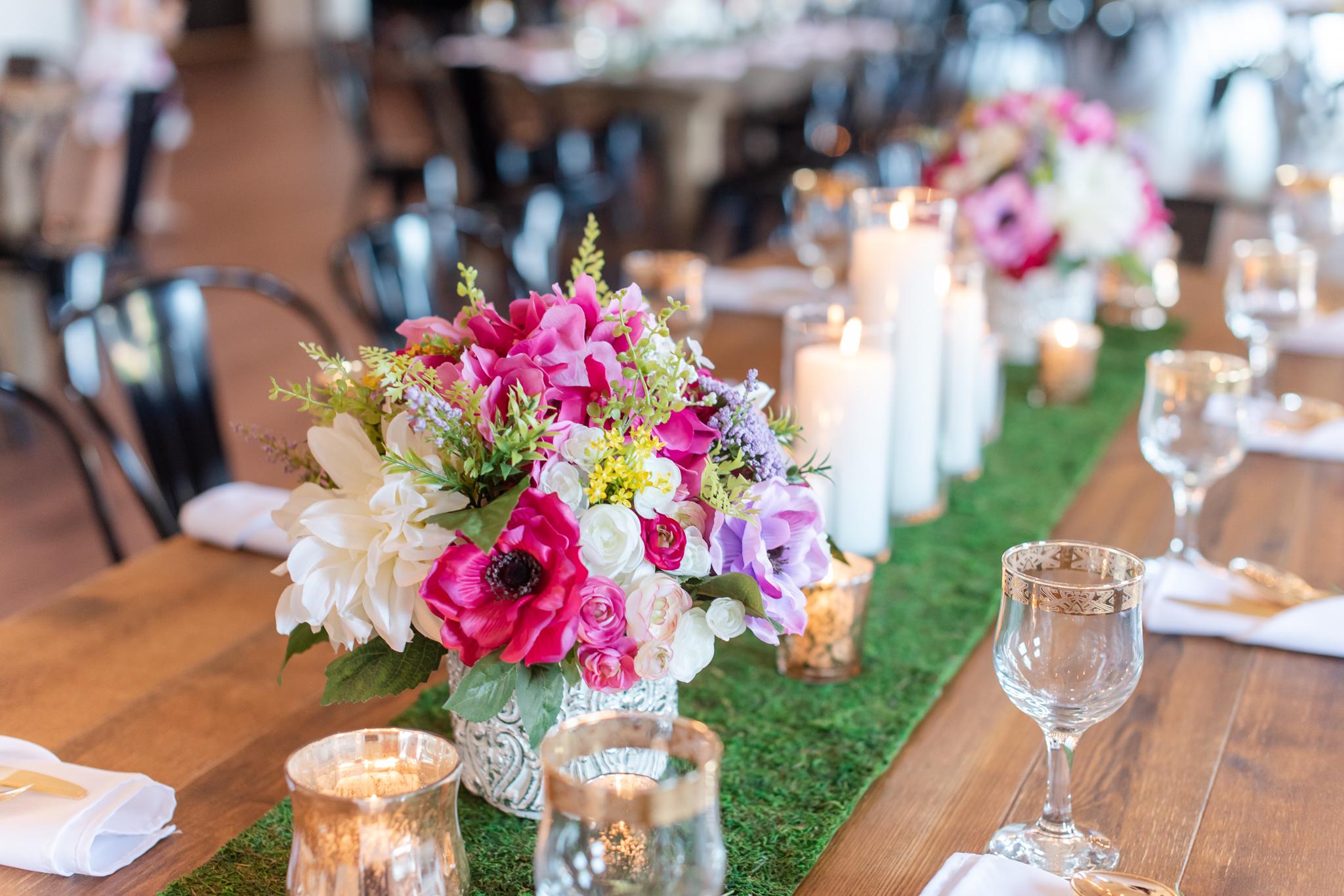 Wedding Reception at Bash in Carmel Indiana7705.jpg