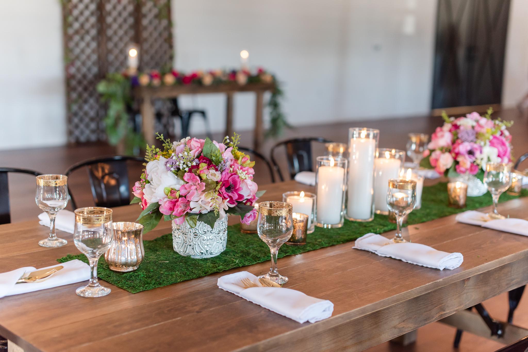 Wedding Reception at Bash in Carmel Indiana7710.jpg
