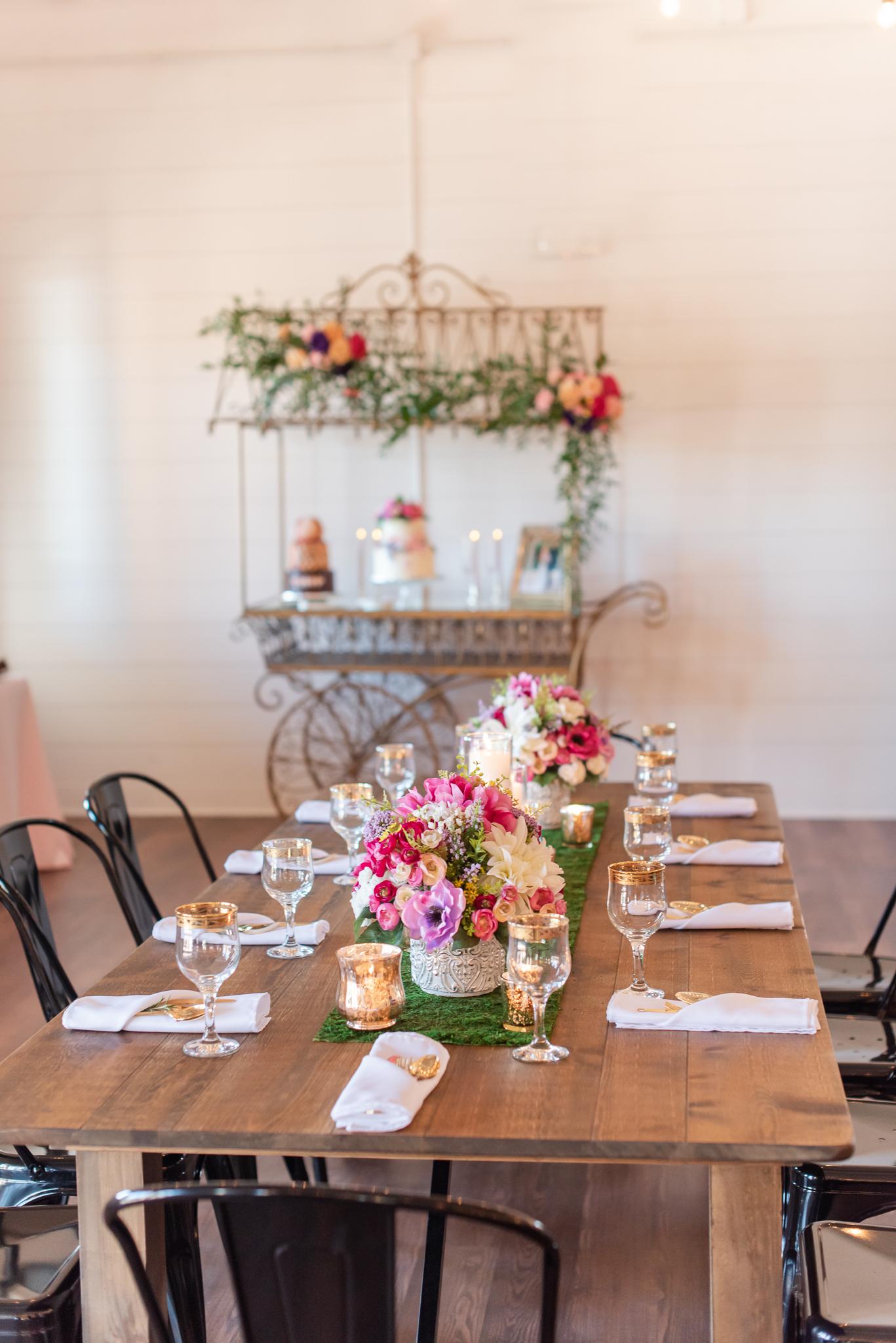 Wedding Reception at Bash in Carmel Indiana7717.jpg