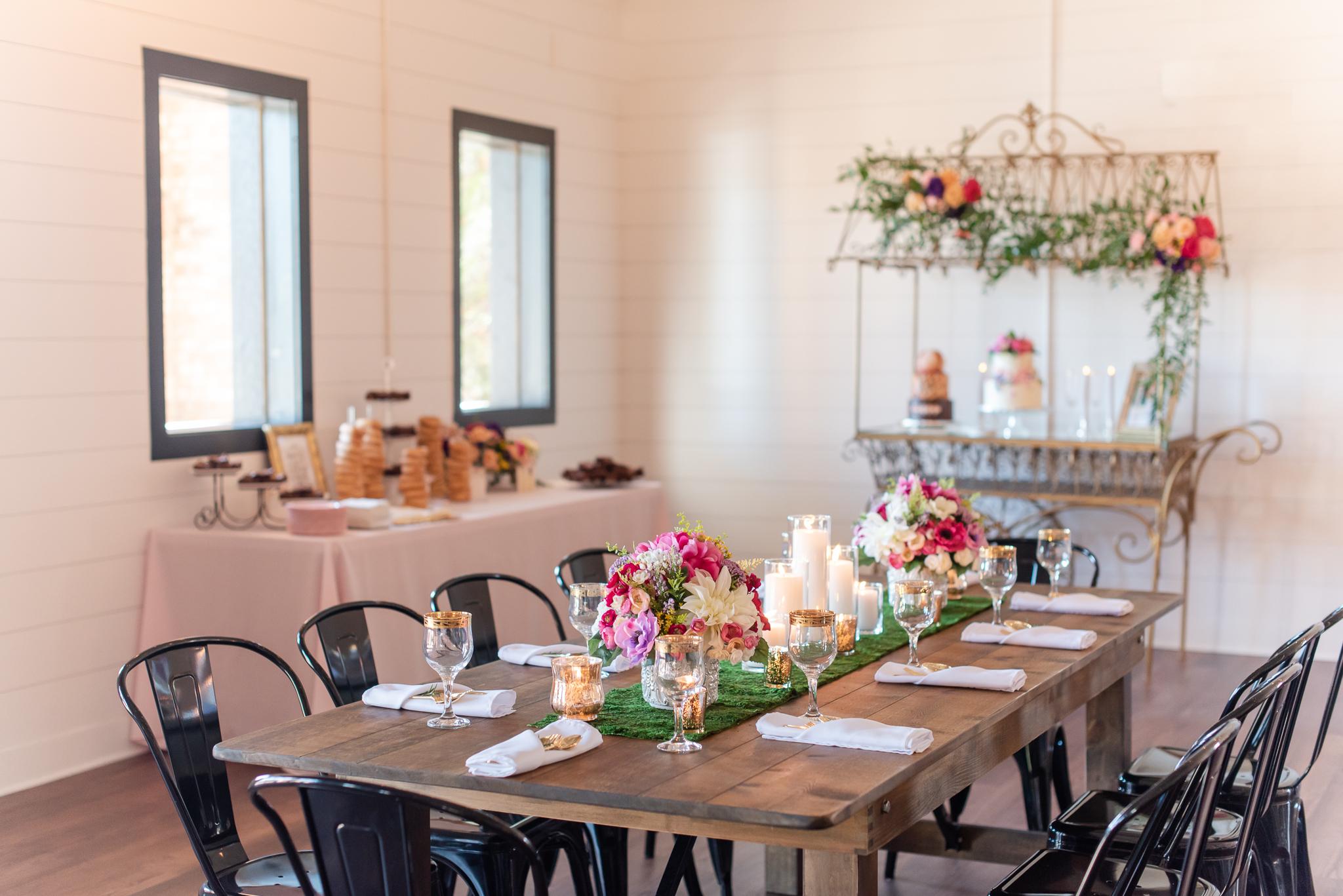 Wedding Reception at Bash in Carmel Indiana7719.jpg