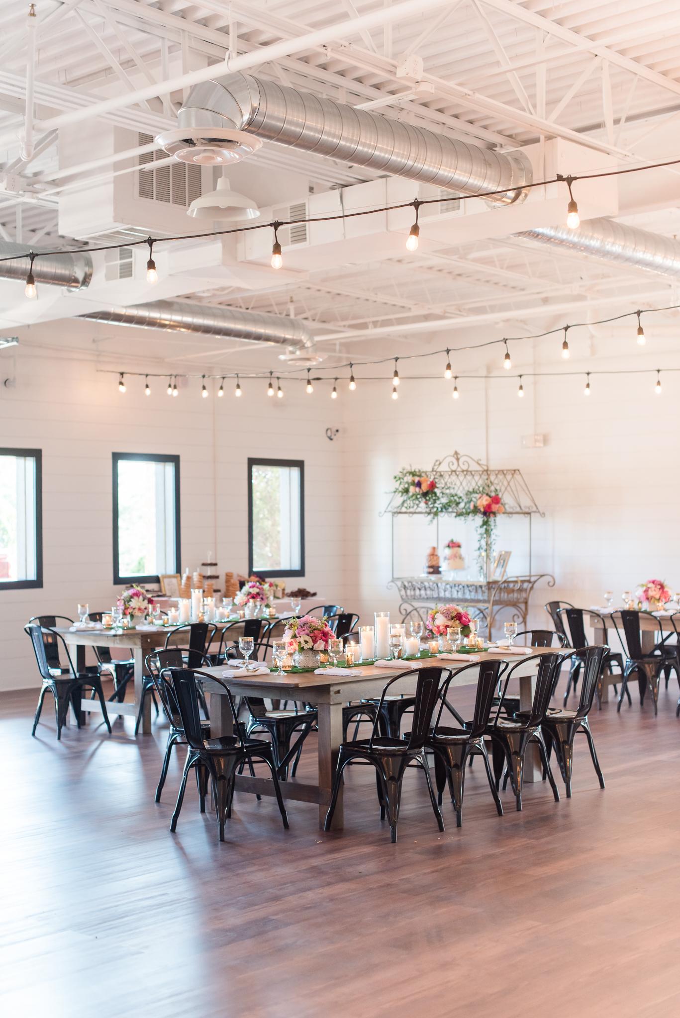 Wedding Reception at Bash in Carmel Indiana7876.jpg