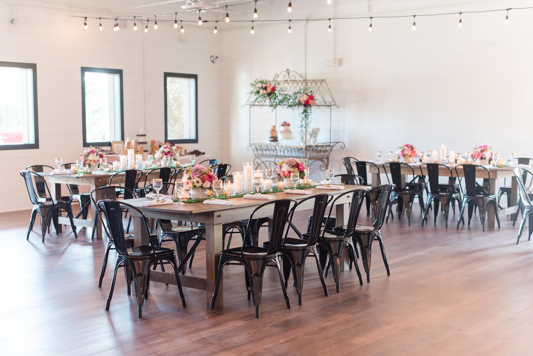 Wedding Reception at Bash in Carmel Indiana7878.jpg