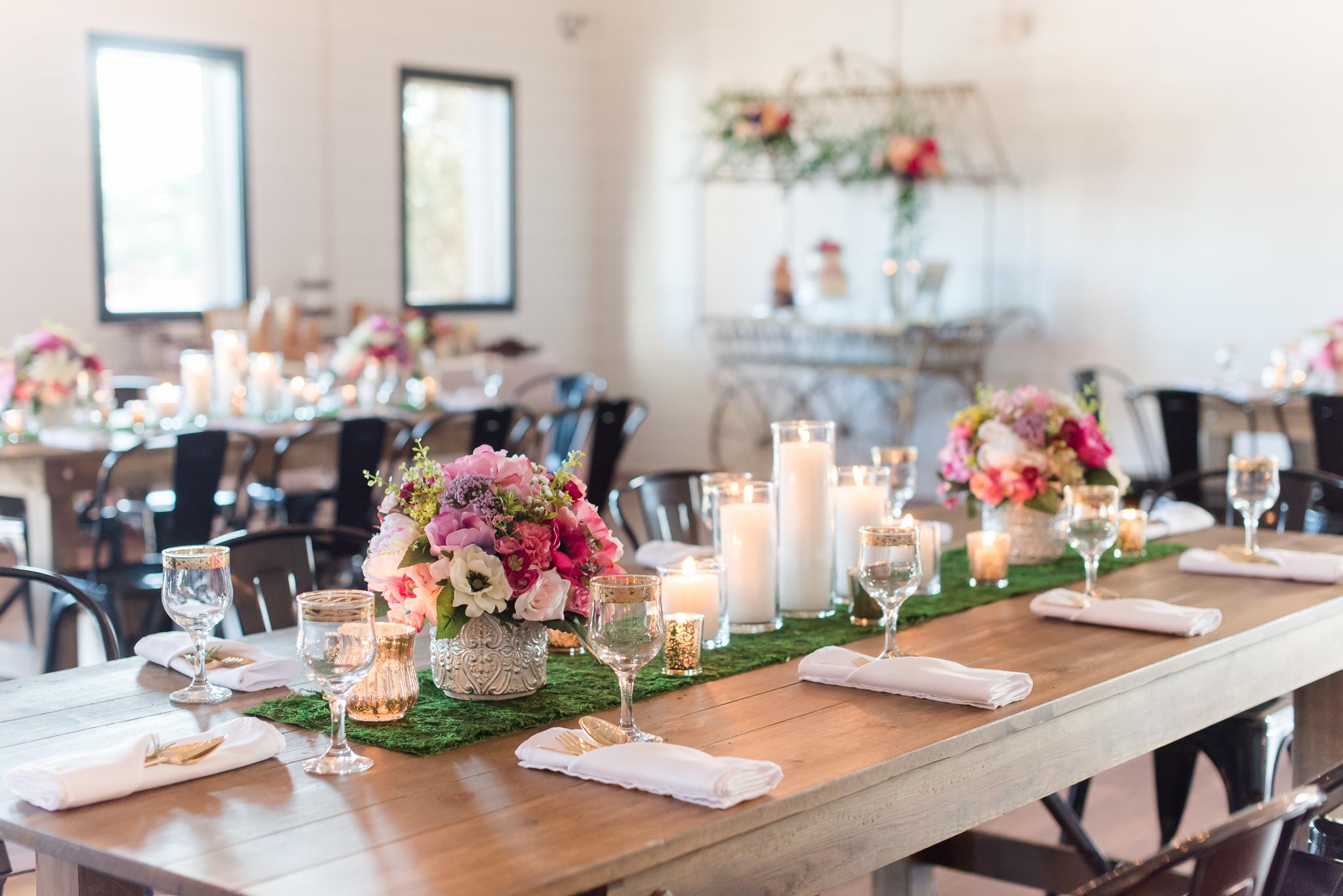 Wedding Reception at Bash in Carmel Indiana7880.jpg