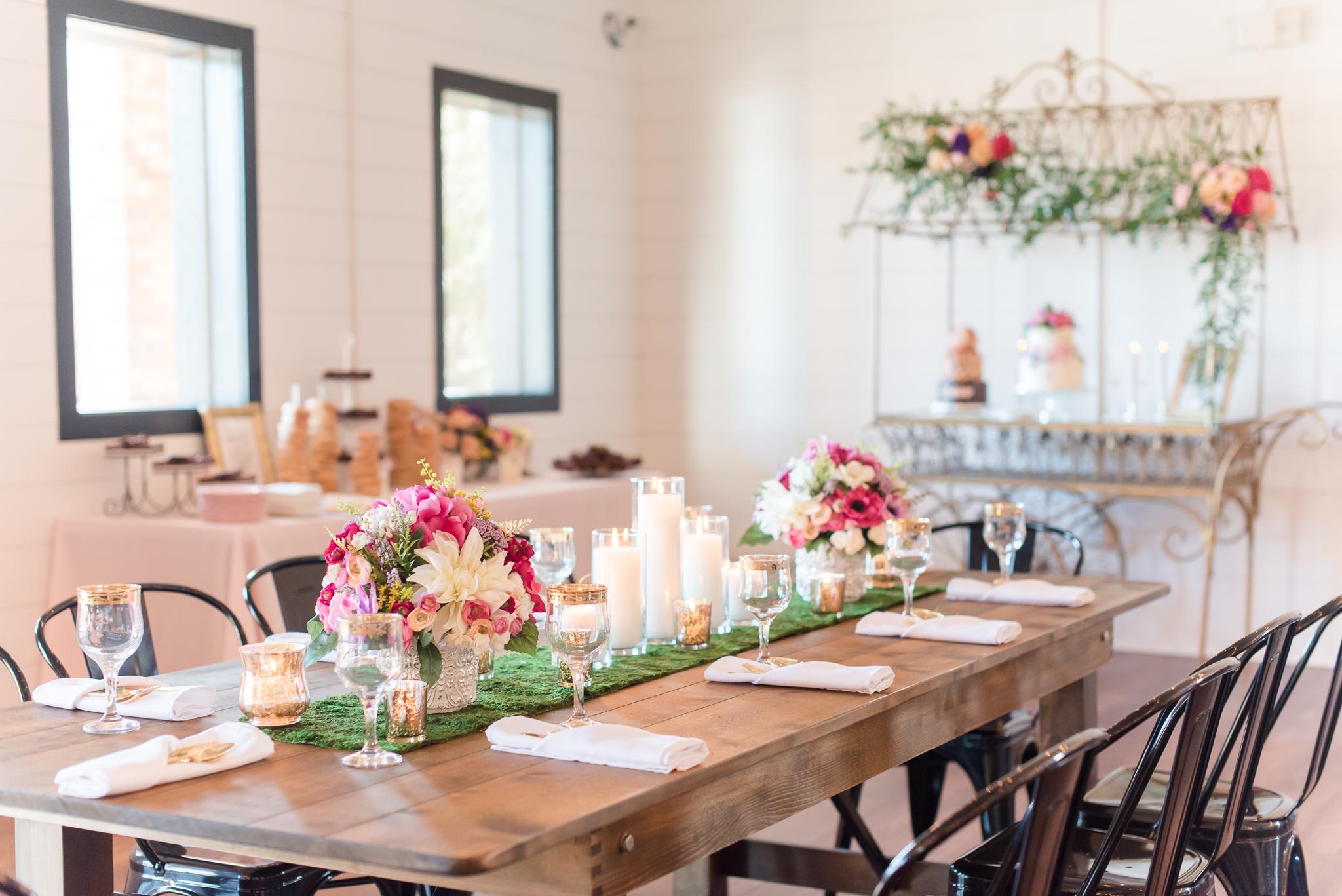 Wedding Reception at Bash in Carmel Indiana7886.jpg