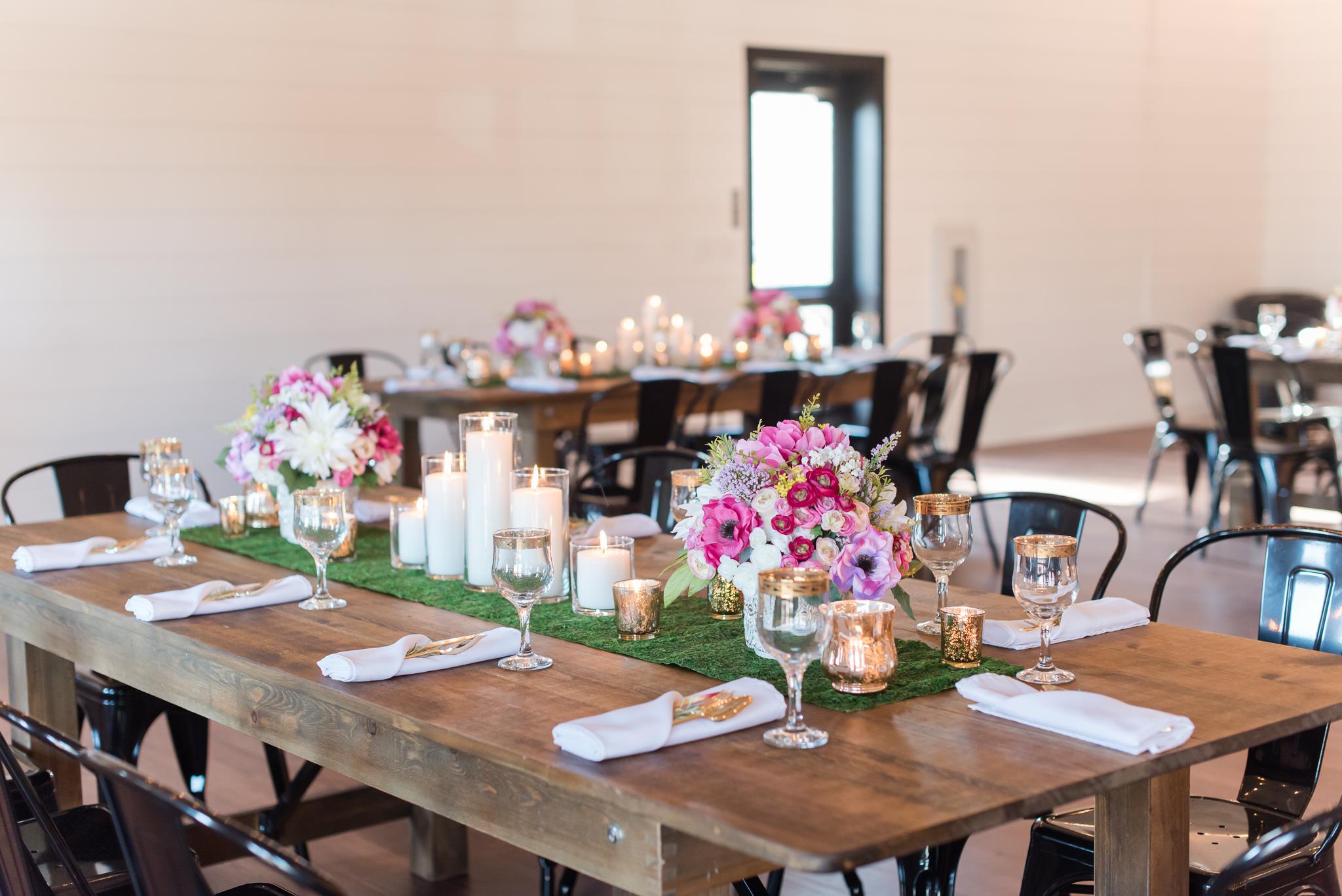 Wedding Reception at Bash in Carmel Indiana7889.jpg
