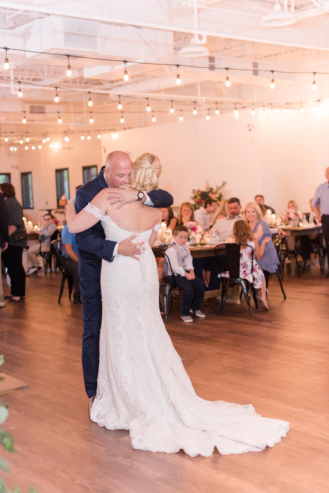 Wedding Reception at Bash in Carmel Indiana8190.jpg