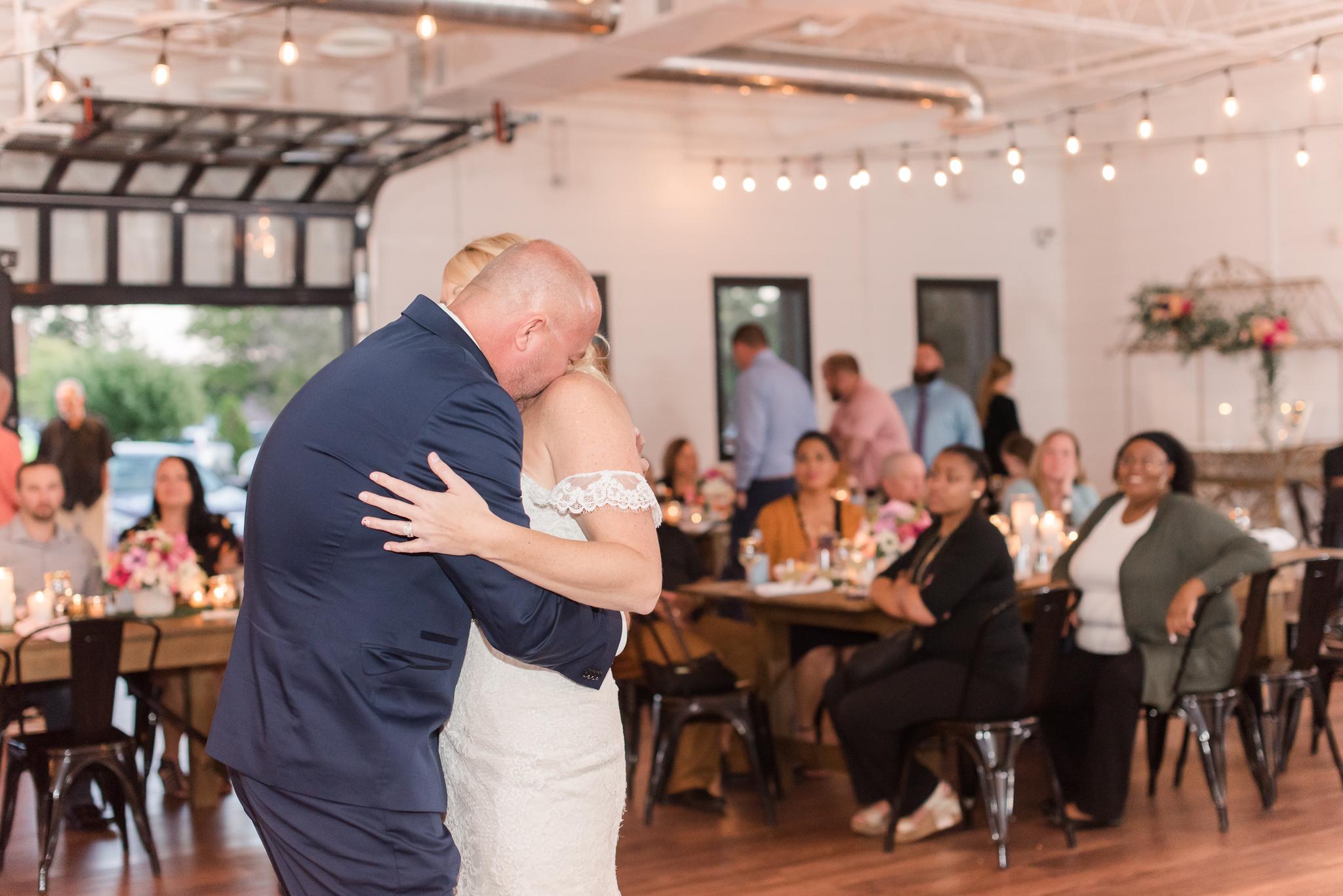 Wedding Reception at Bash in Carmel Indiana8212.jpg