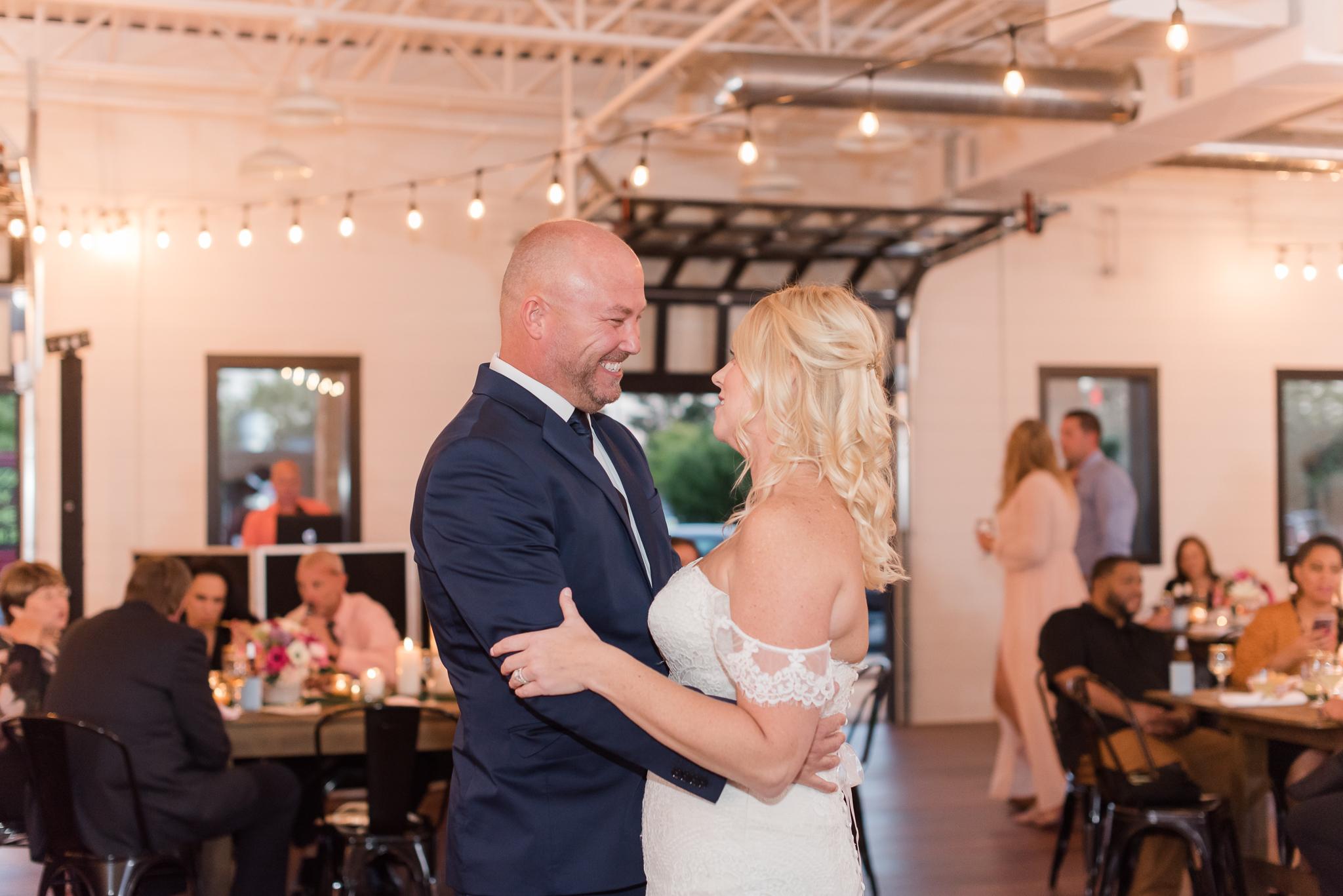 Wedding Reception at Bash in Carmel Indiana8240.jpg