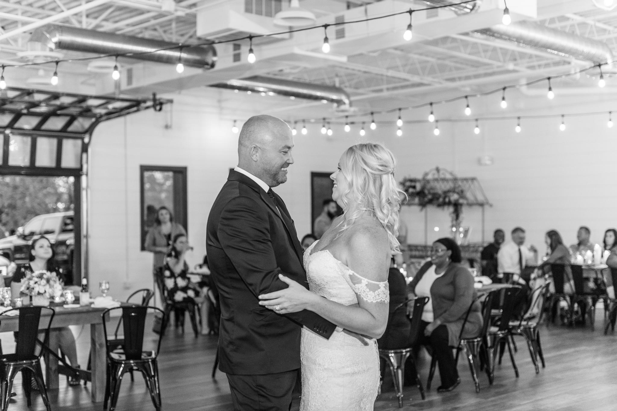 Wedding Reception at Bash in Carmel Indiana8250.jpg