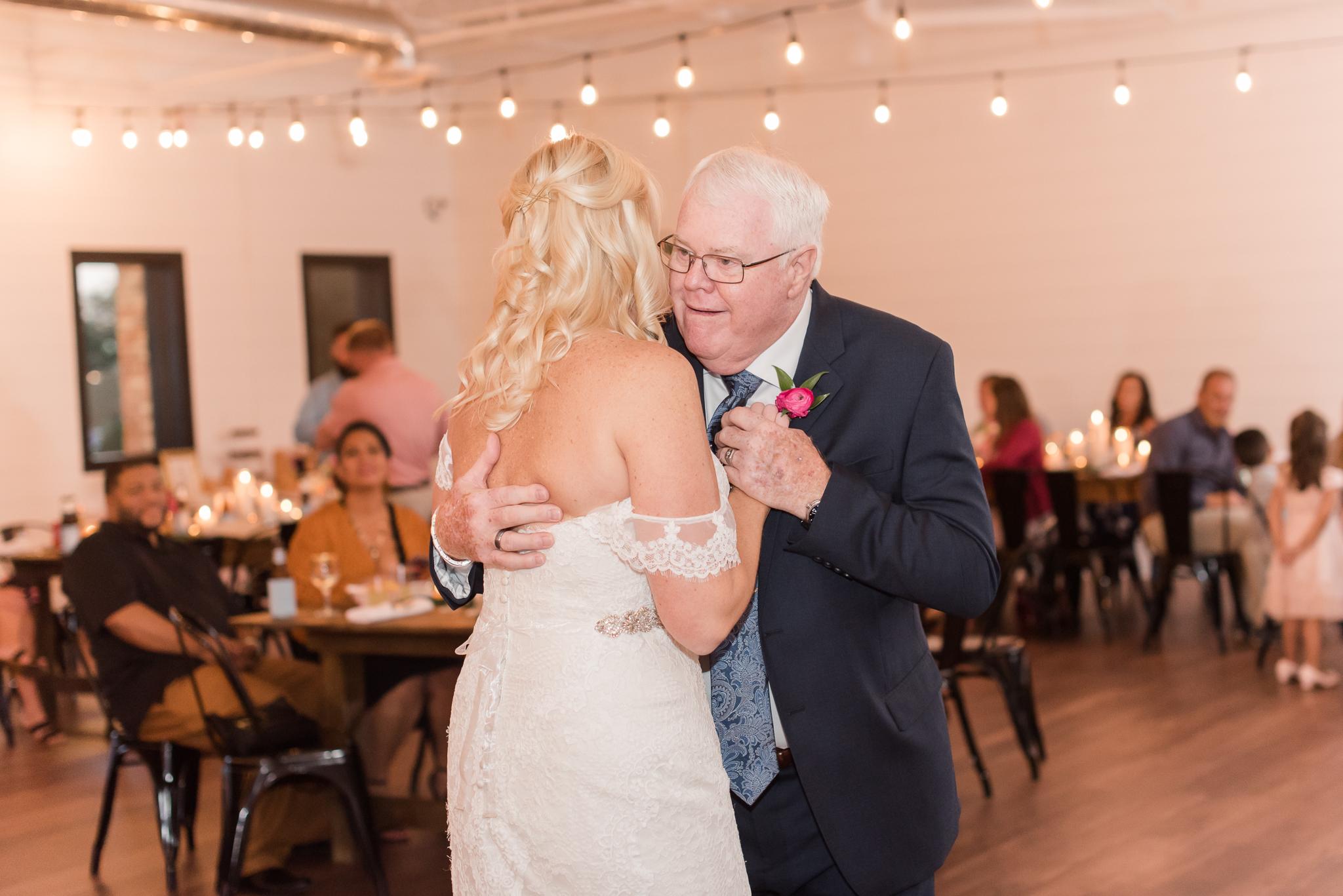 Wedding Reception at Bash in Carmel Indiana8287.jpg
