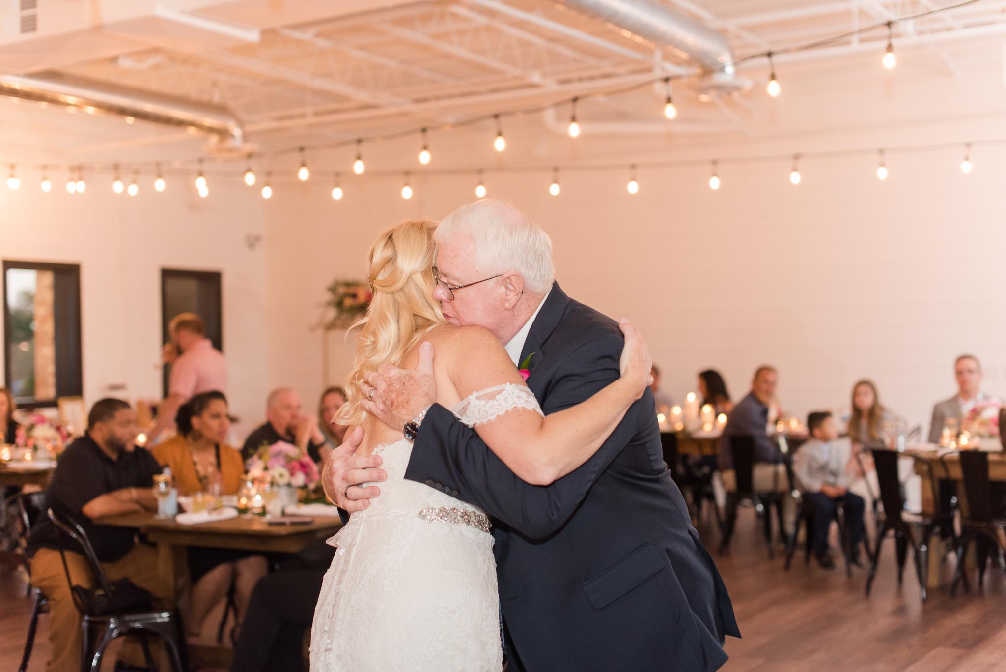 Wedding Reception at Bash in Carmel Indiana8311.jpg