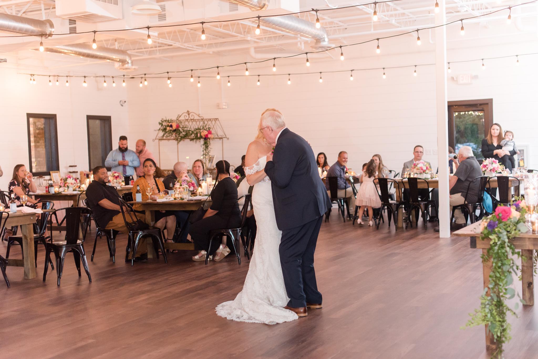Wedding Reception at Bash in Carmel Indiana8290.jpg
