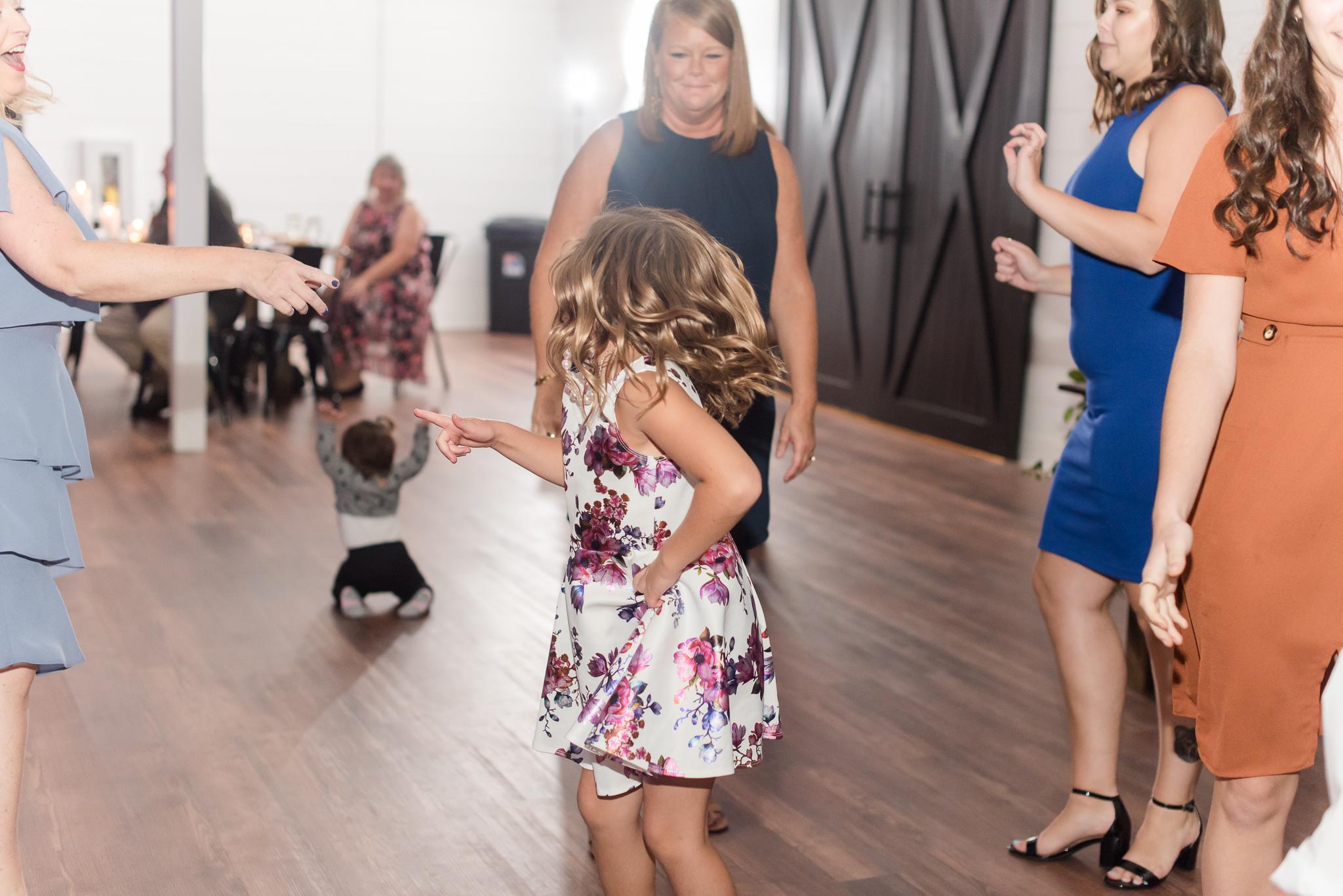 Wedding Reception at Bash in Carmel Indiana8335.jpg