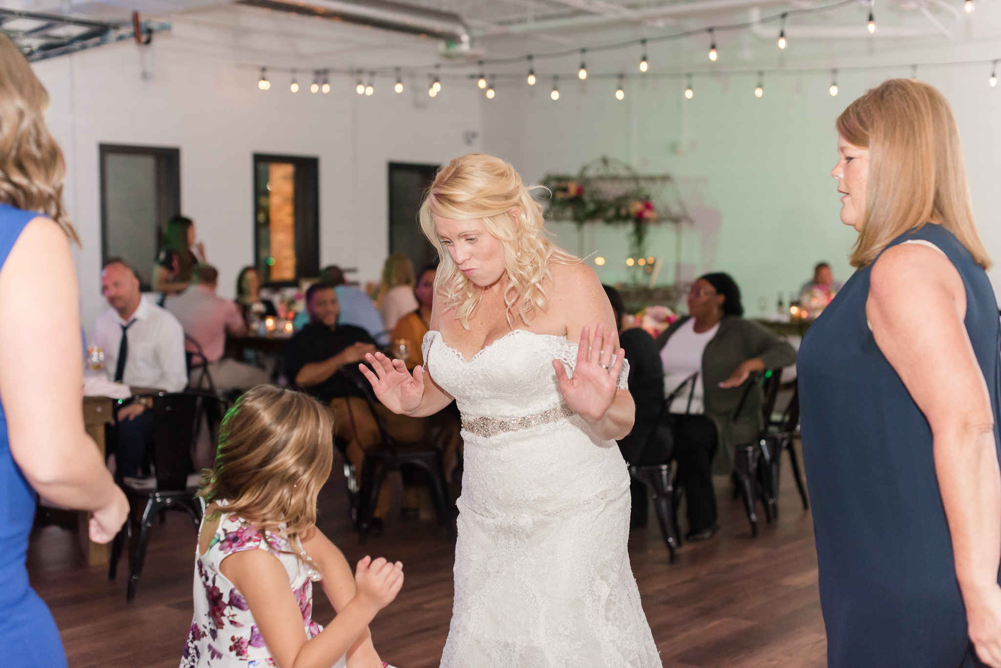 Wedding Reception at Bash in Carmel Indiana8425.jpg
