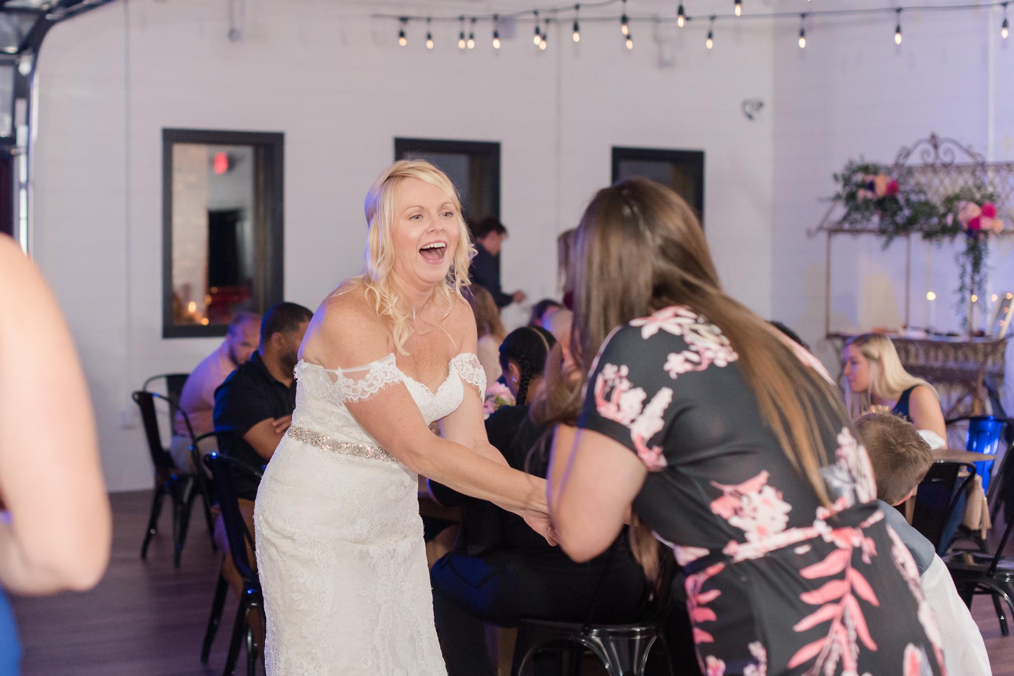 Wedding Reception at Bash in Carmel Indiana8482.jpg