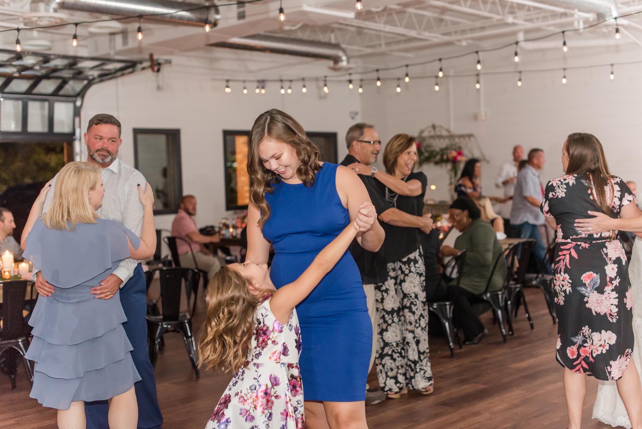 Wedding Reception at Bash in Carmel Indiana8492.jpg