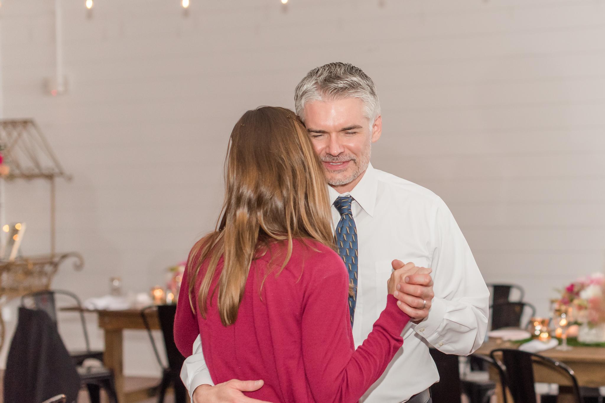 Wedding Reception at Bash in Carmel Indiana8514.jpg