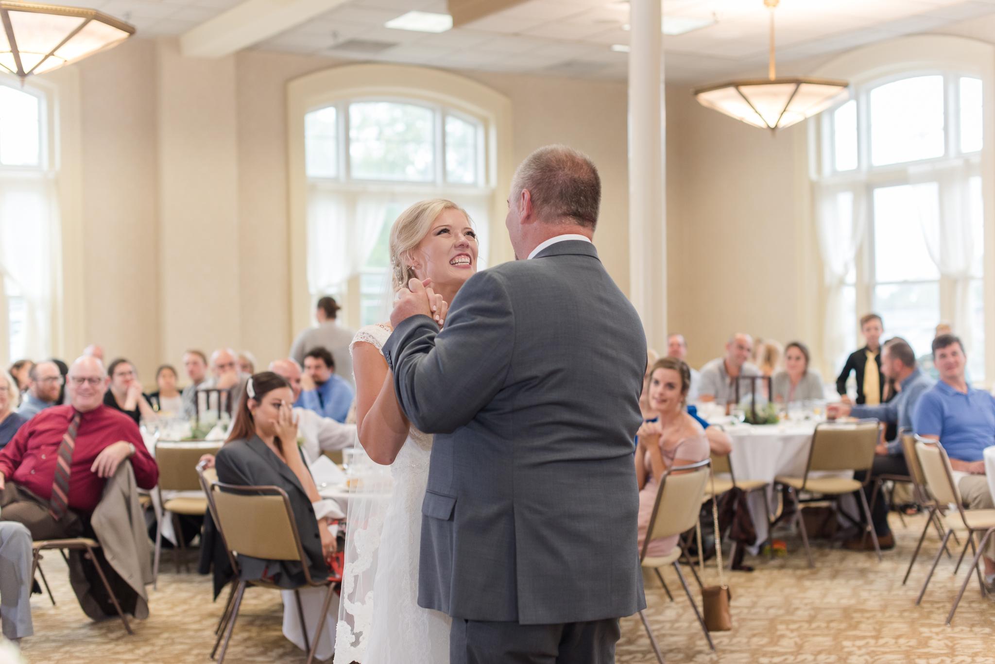 Westminister Hall Wedding Winona Lake Indiana0346.jpg