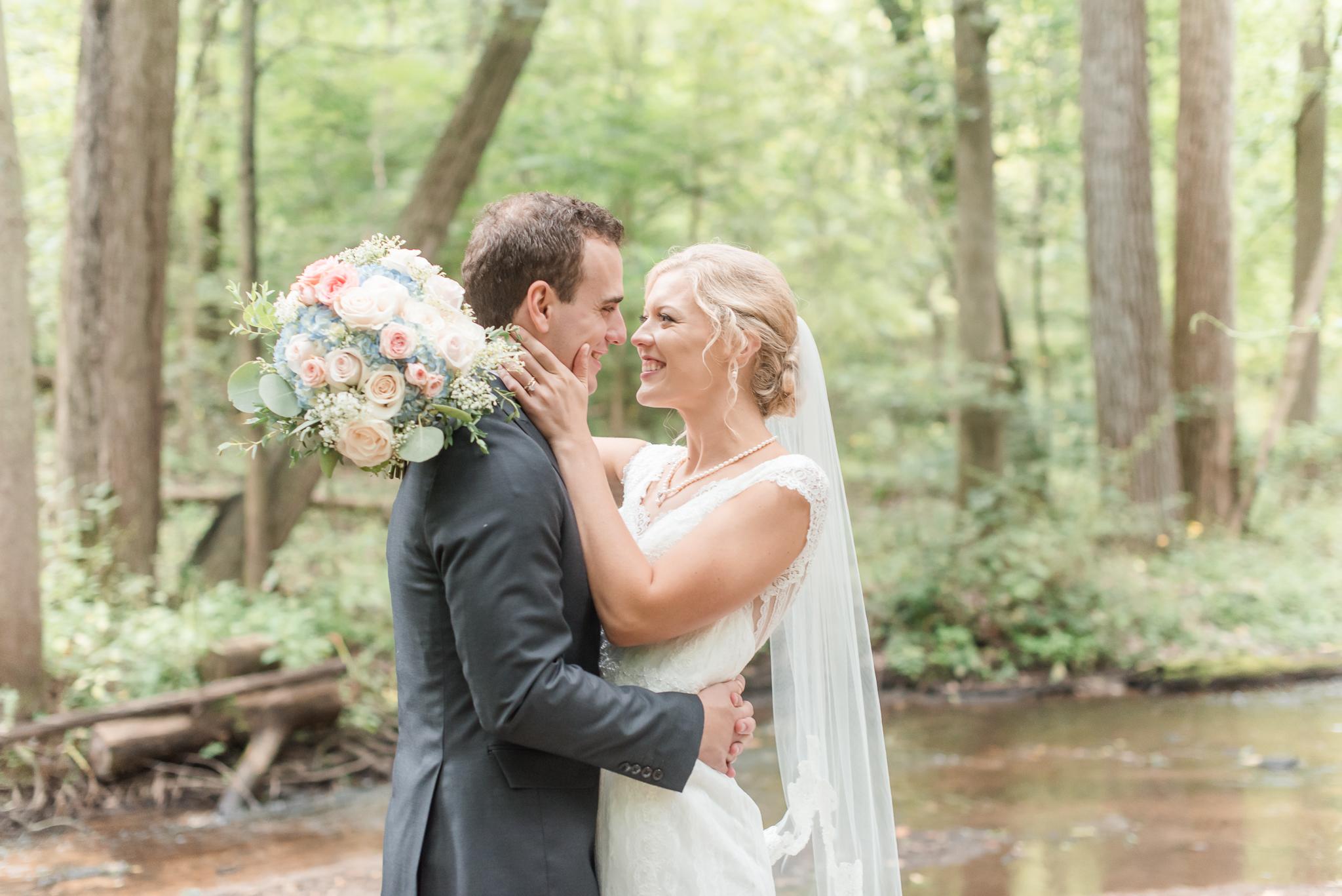 Westminister Hall Wedding Winona Lake Indiana0048.jpg