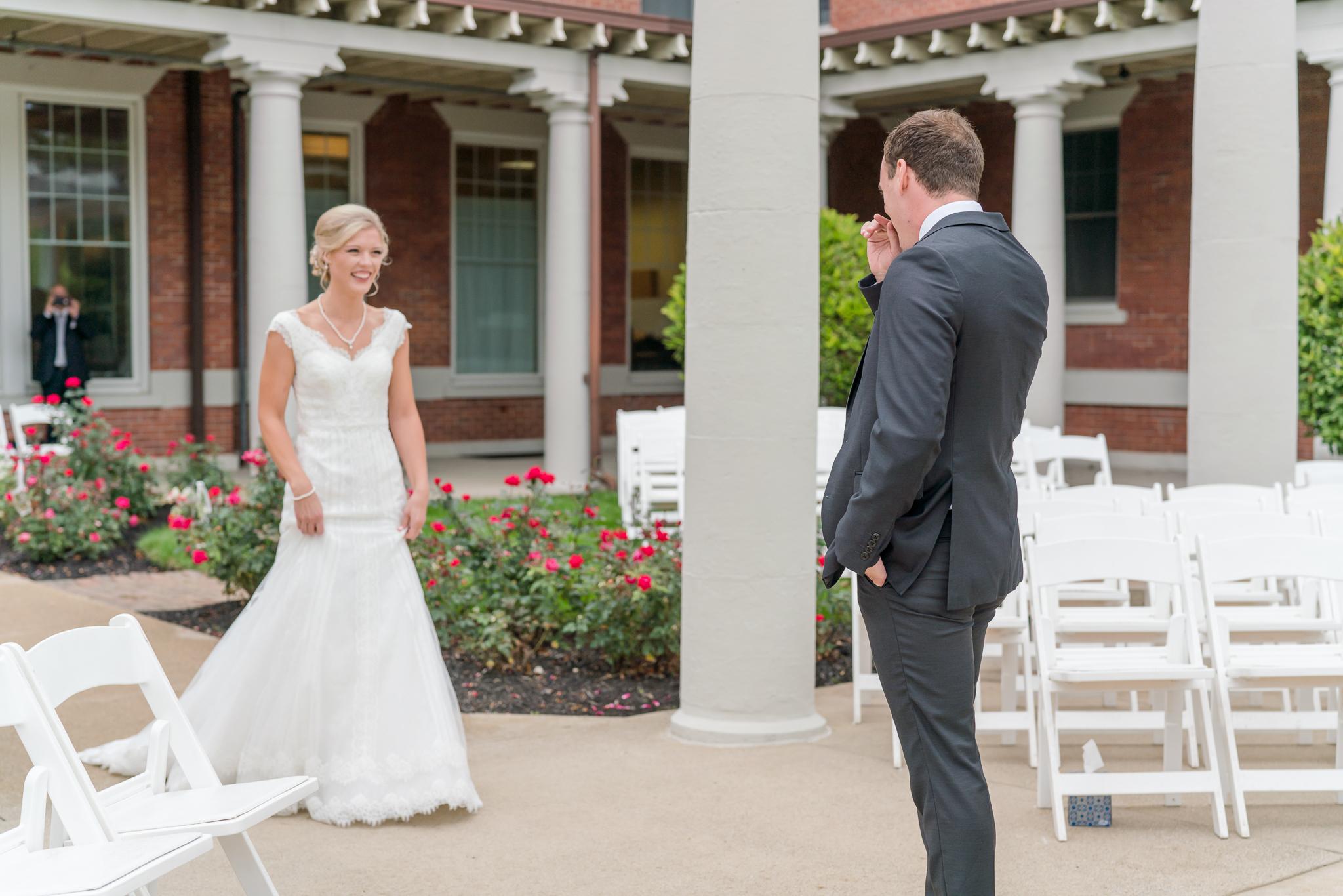 Westminister Hall Wedding Winona Lake Indiana00537.jpg