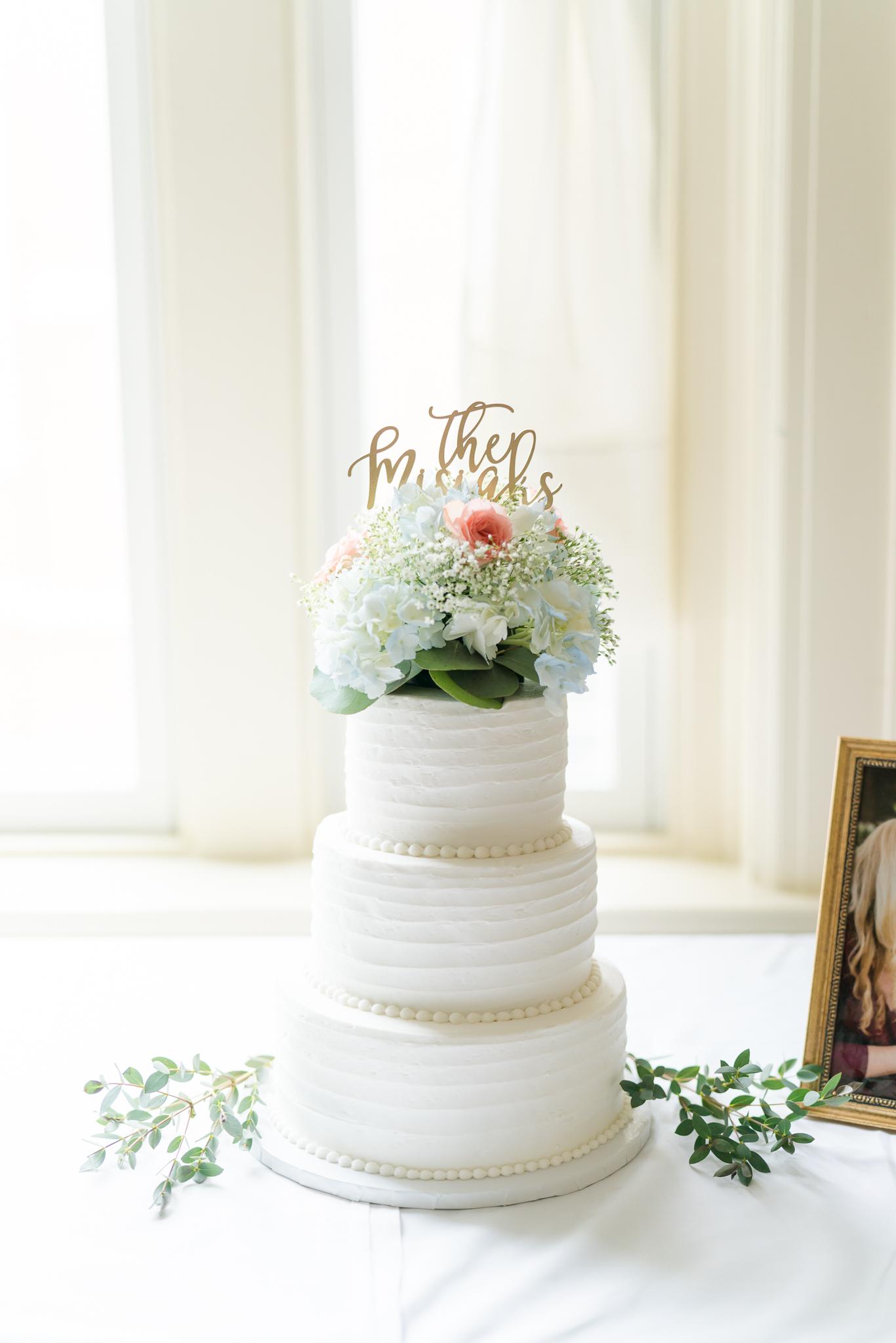 Westminister Hall Wedding Winona Lake Indiana01011.jpg