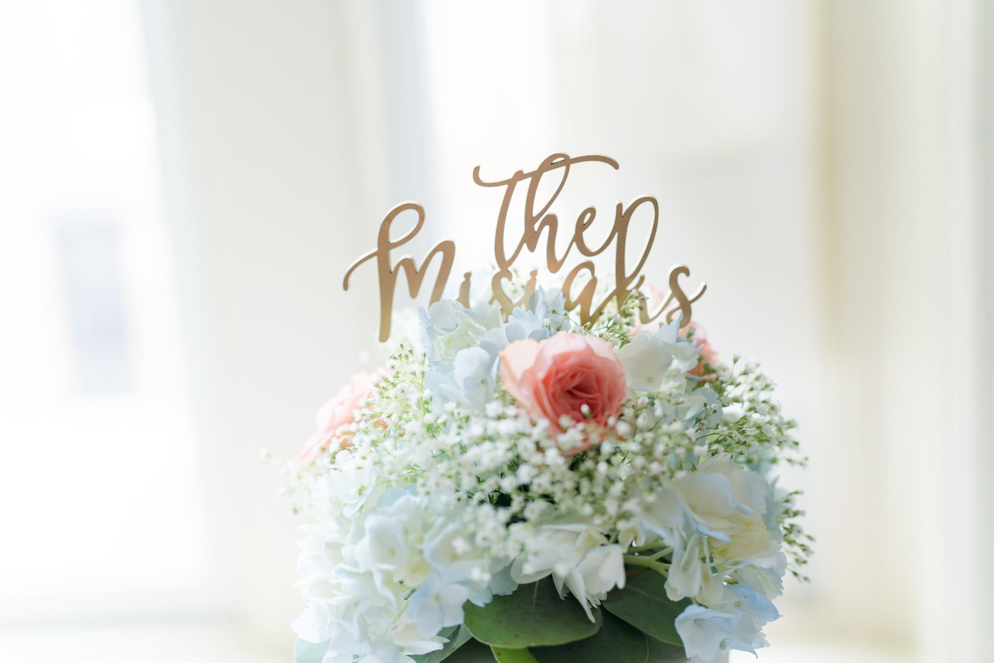 Westminister Hall Wedding Winona Lake Indiana01015.jpg
