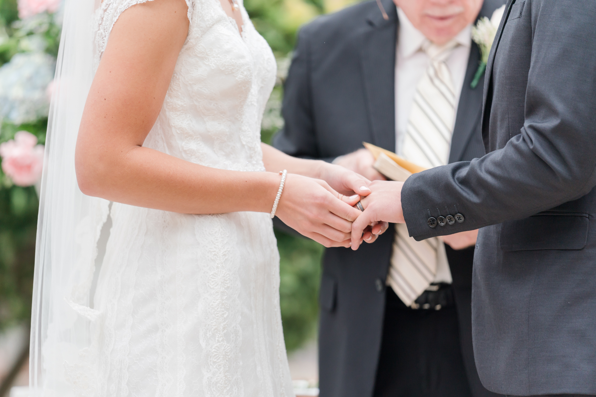 Westminister Hall Wedding Winona Lake Indiana01305.jpg