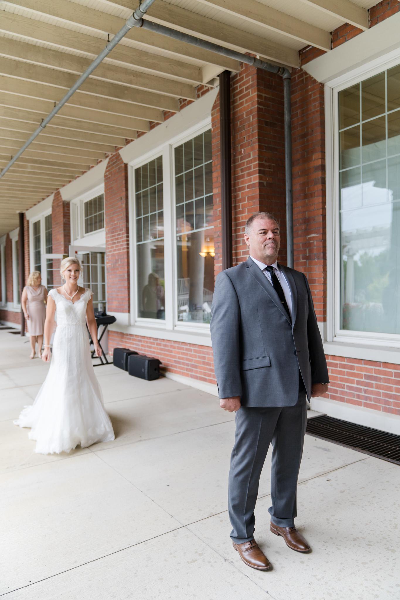 Westminister Hall Wedding Winona Lake Indiana06868.jpg