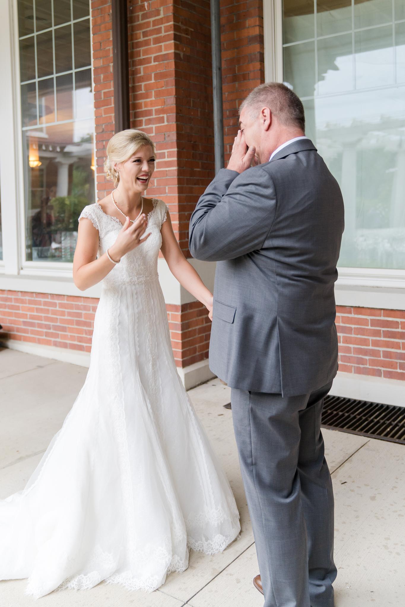 Westminister Hall Wedding Winona Lake Indiana06899.jpg