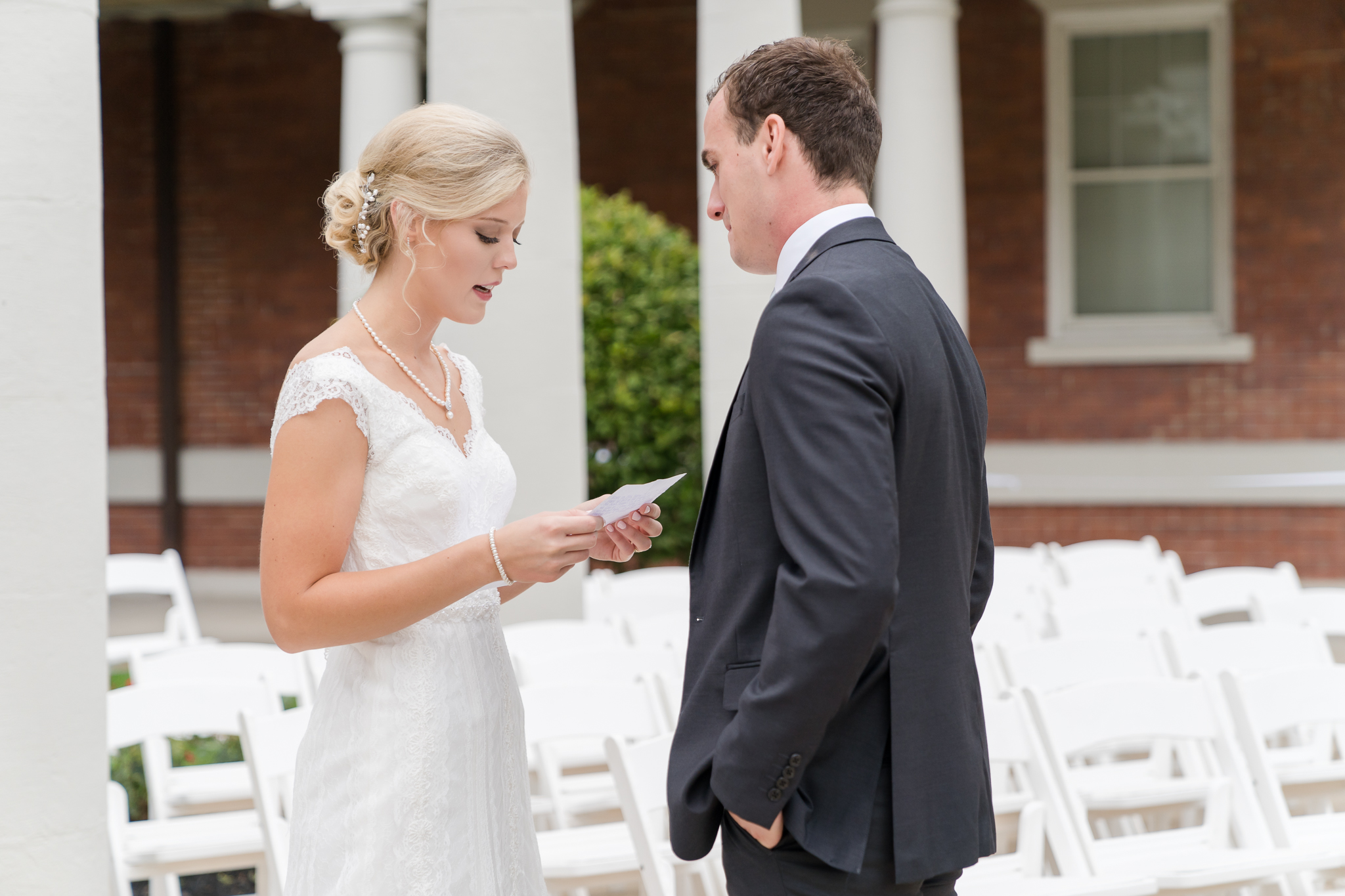 Westminister Hall Wedding Winona Lake Indiana06915.jpg