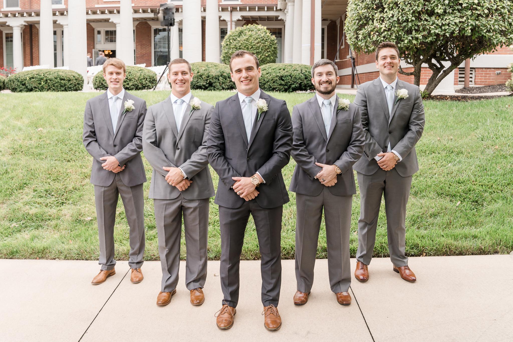 Westminister Hall Wedding Winona Lake Indiana07125.jpg