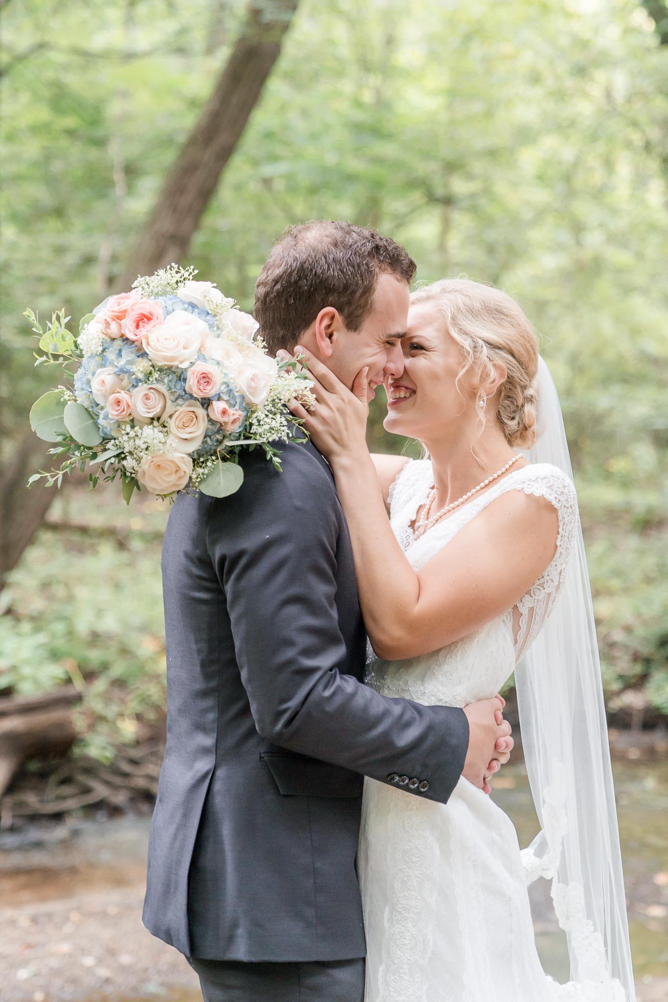 Westminister Hall Wedding Winona Lake Indiana07429.jpg
