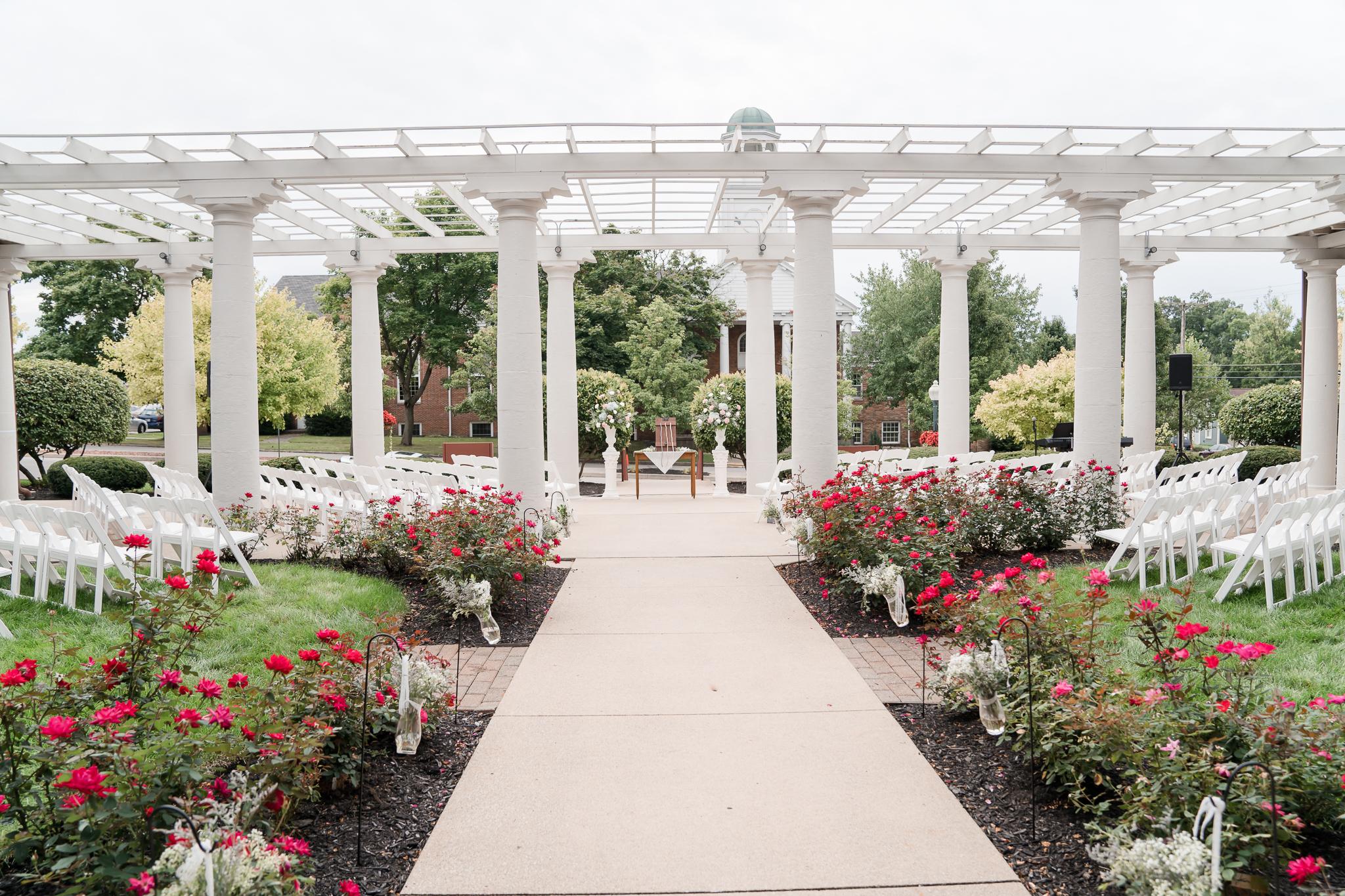 Westminister Hall Wedding Winona Lake Indiana07238.jpg