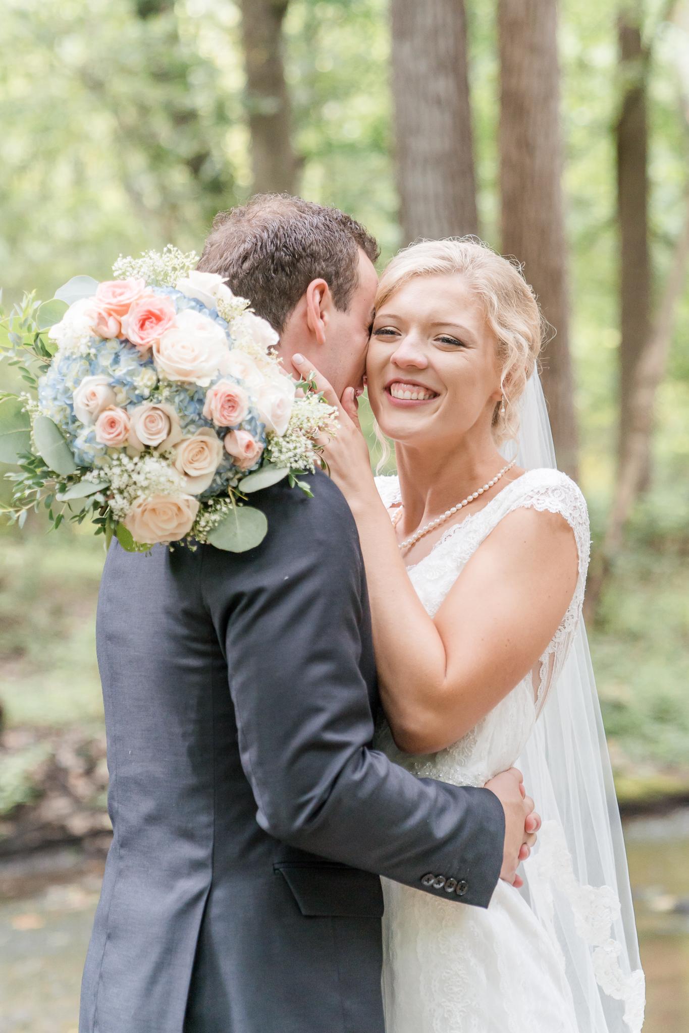Westminister Hall Wedding Winona Lake Indiana07437.jpg