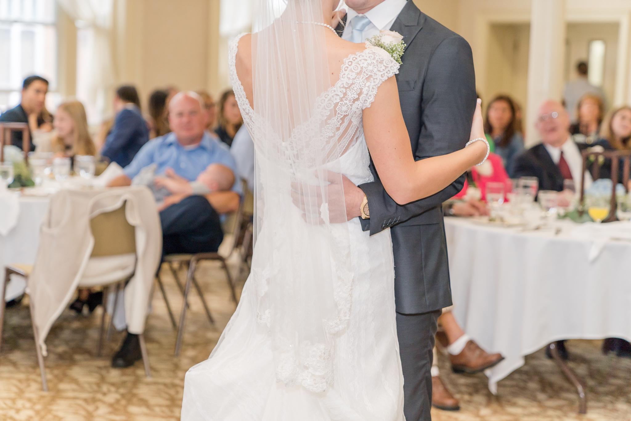 Westminister Hall Wedding Winona Lake Indiana07517.jpg