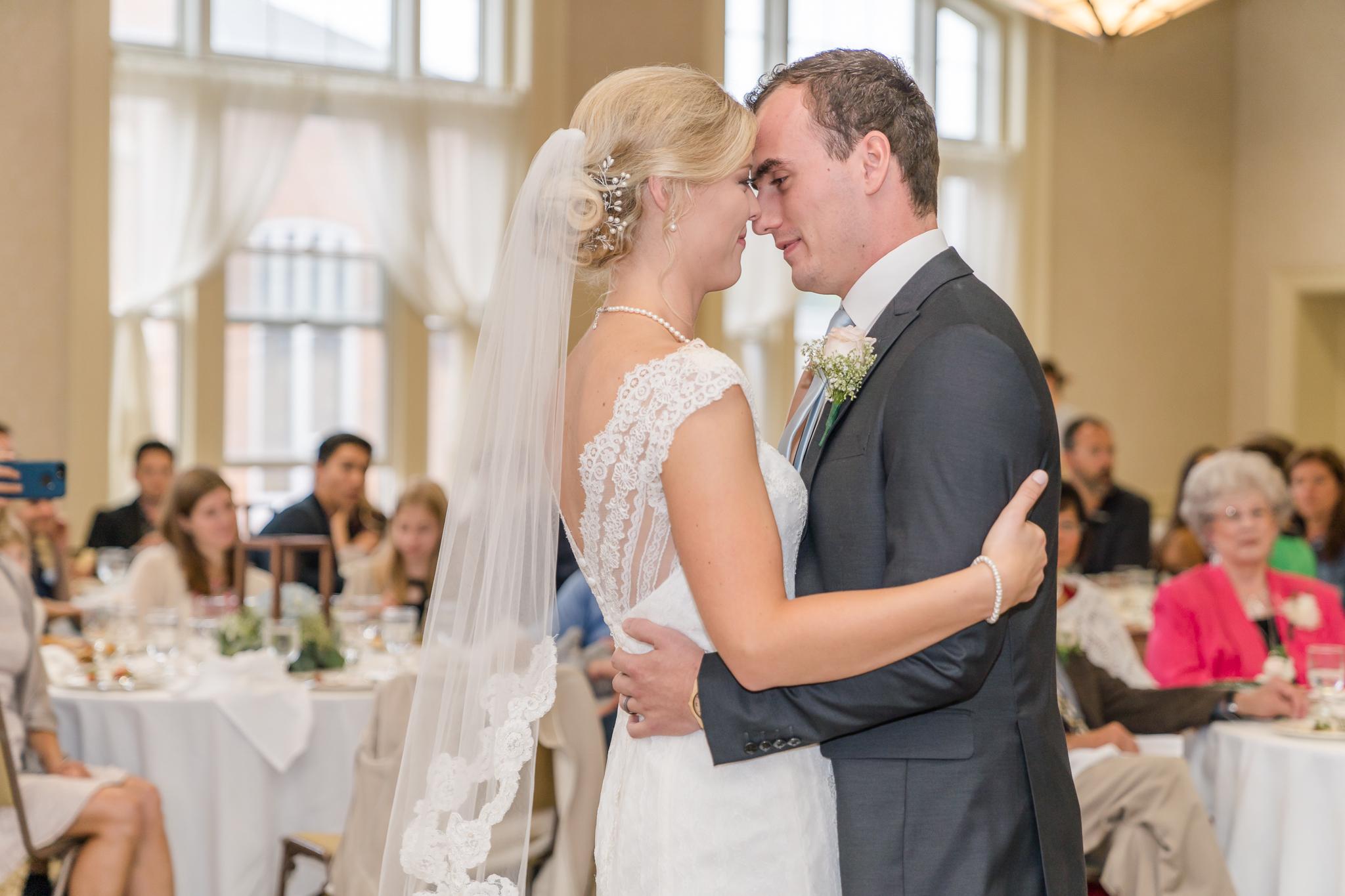 Westminister Hall Wedding Winona Lake Indiana07519.jpg