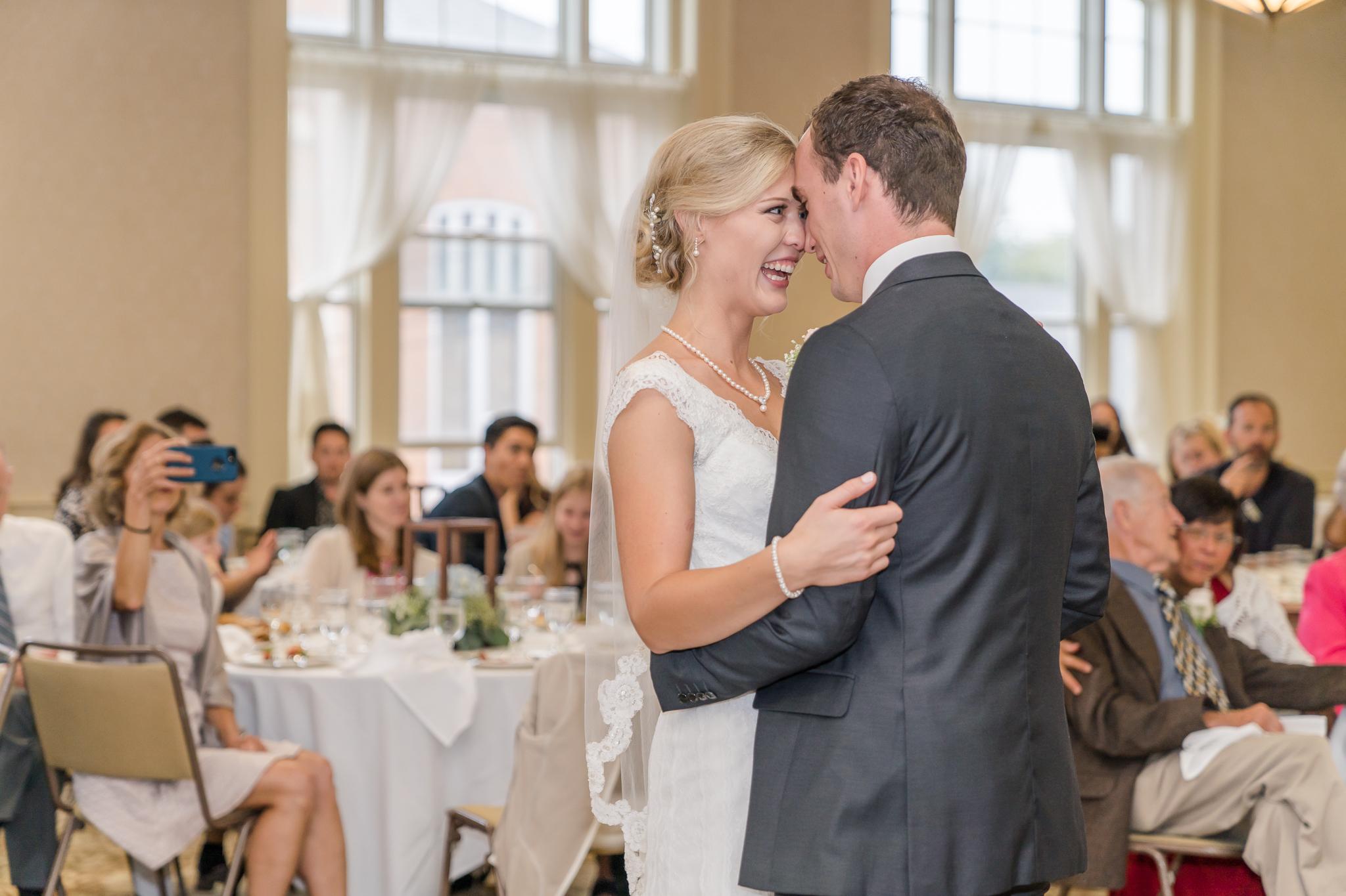 Westminister Hall Wedding Winona Lake Indiana07520.jpg