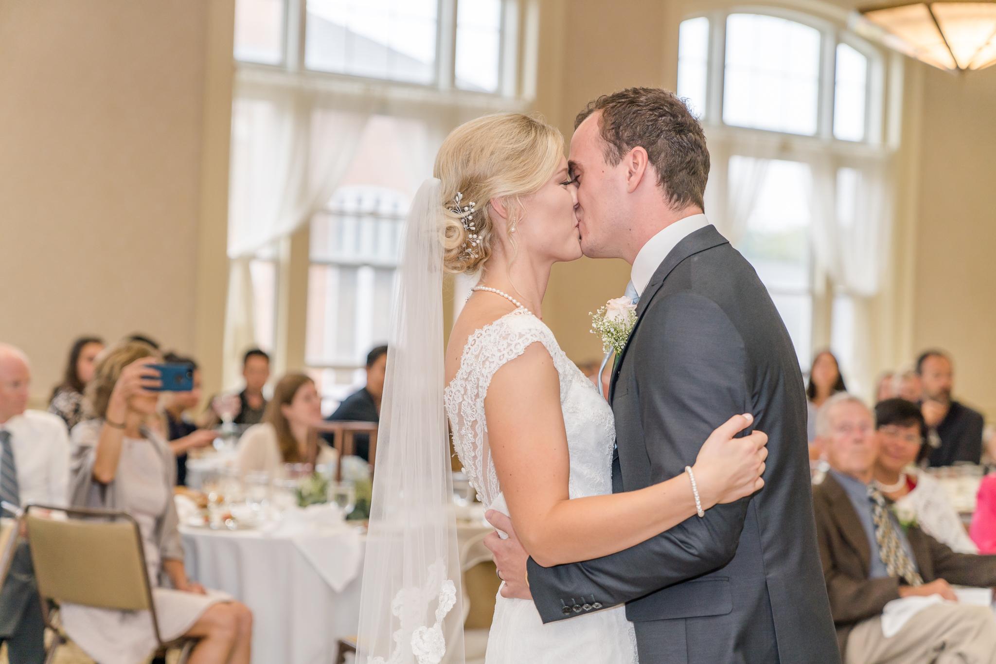 Westminister Hall Wedding Winona Lake Indiana07528.jpg