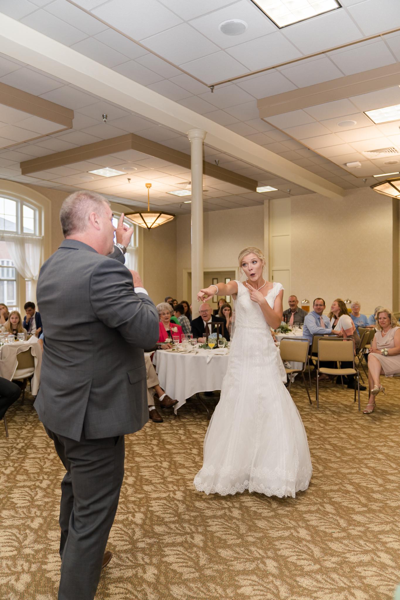Westminister Hall Wedding Winona Lake Indiana07557.jpg