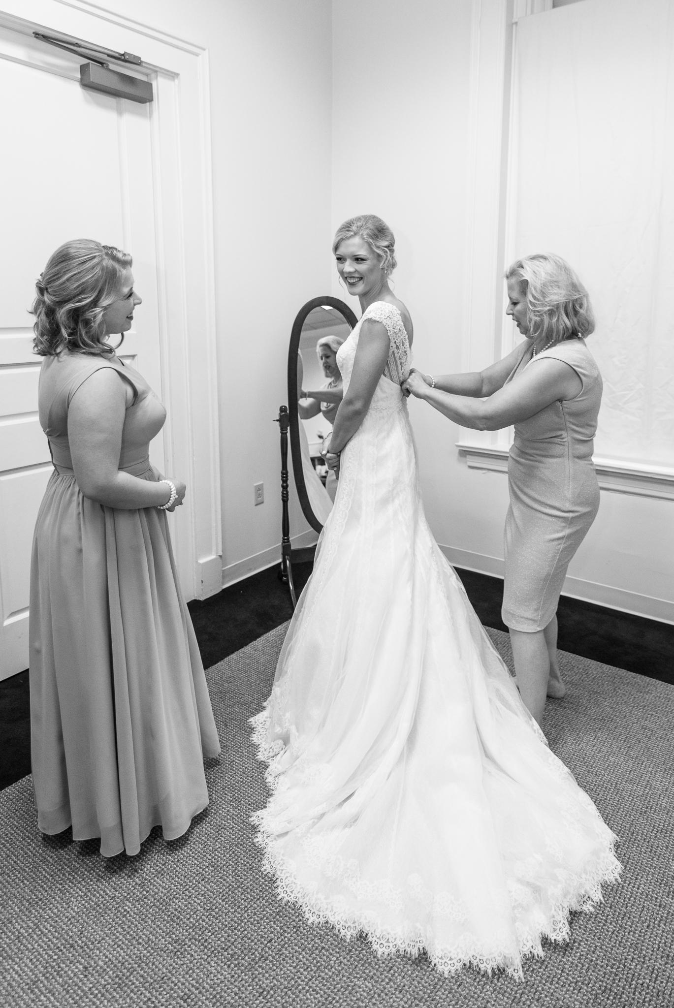 Westminister Hall Wedding Winona Lake Indiana8250.jpg