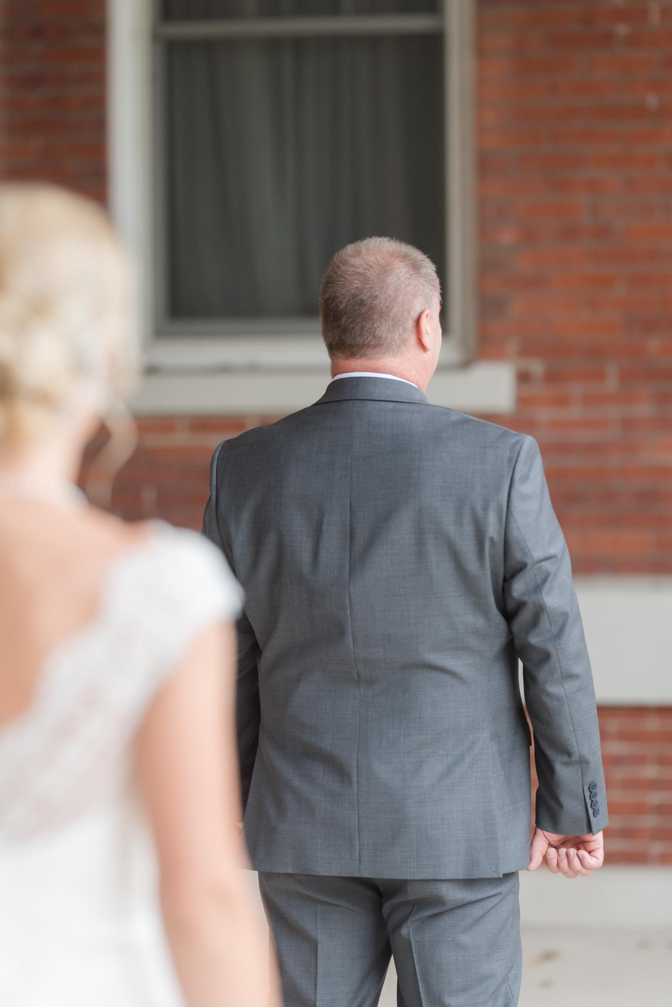 Westminister Hall Wedding Winona Lake Indiana8267.jpg