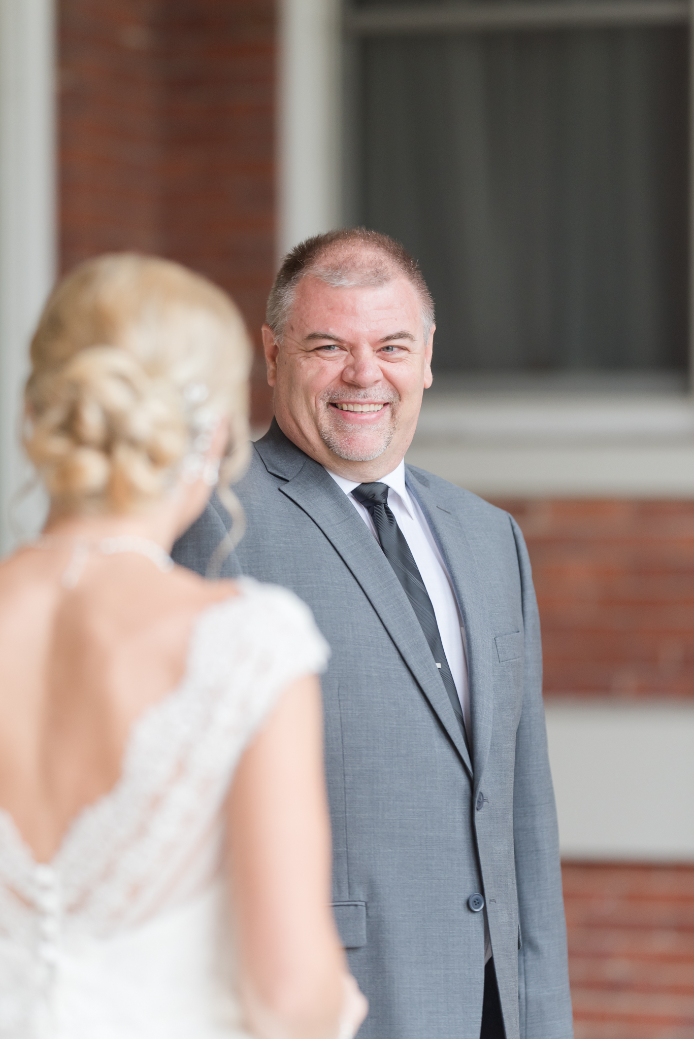 Westminister Hall Wedding Winona Lake Indiana8270.jpg