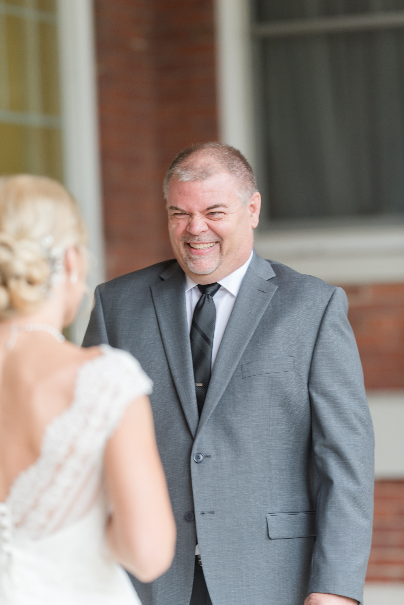 Westminister Hall Wedding Winona Lake Indiana8272.jpg