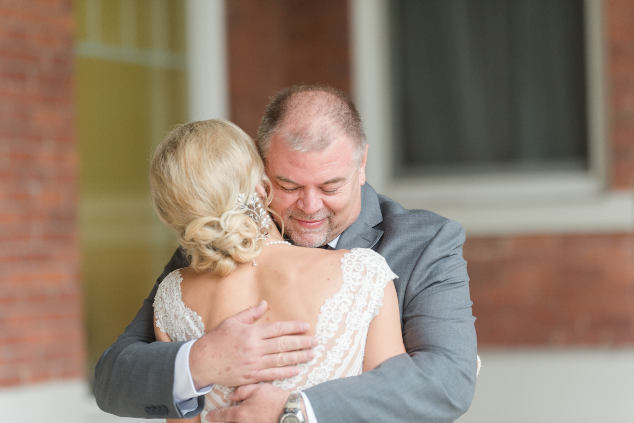 Westminister Hall Wedding Winona Lake Indiana8277.jpg