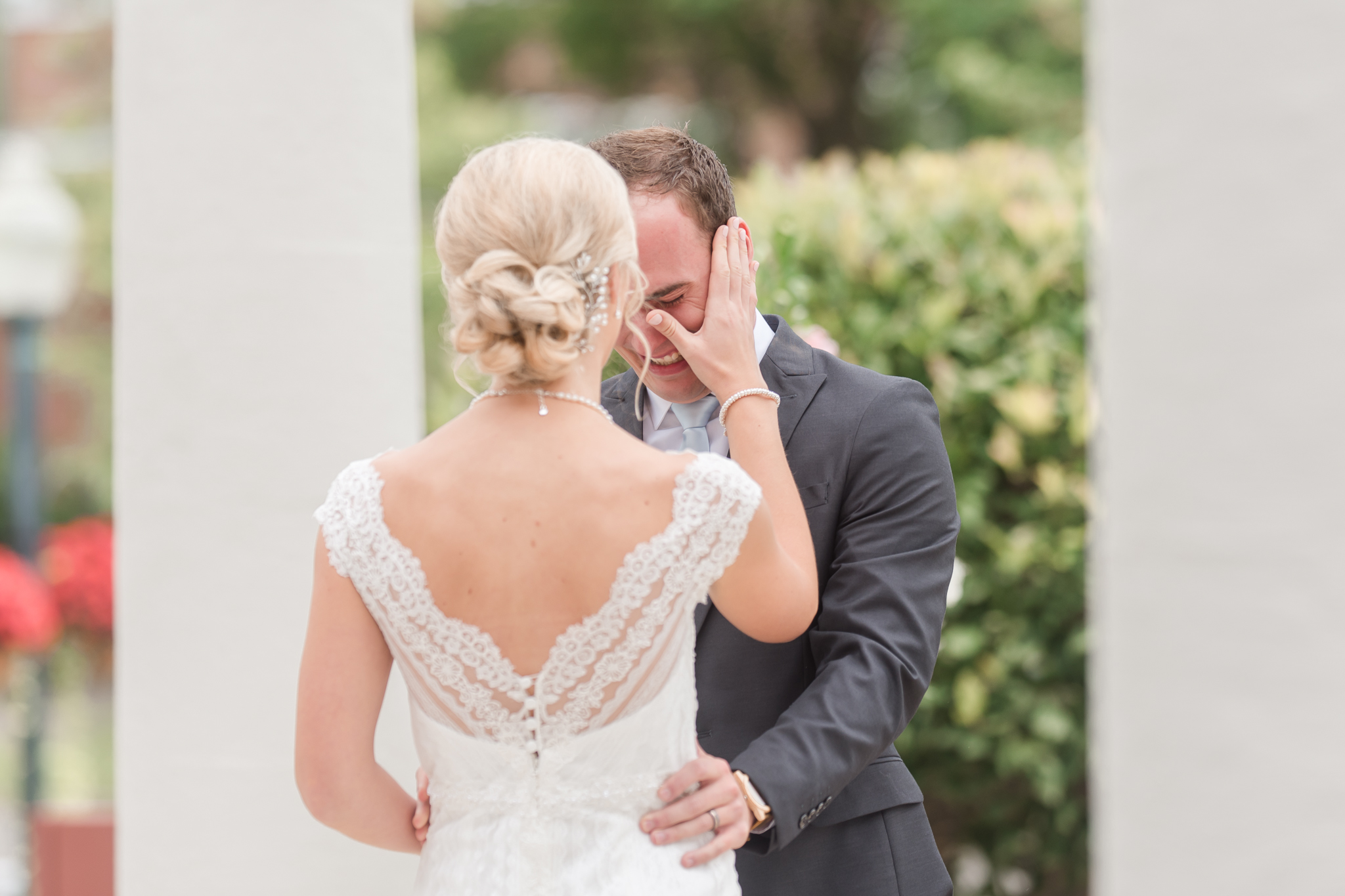 Westminister Hall Wedding Winona Lake Indiana8332.jpg