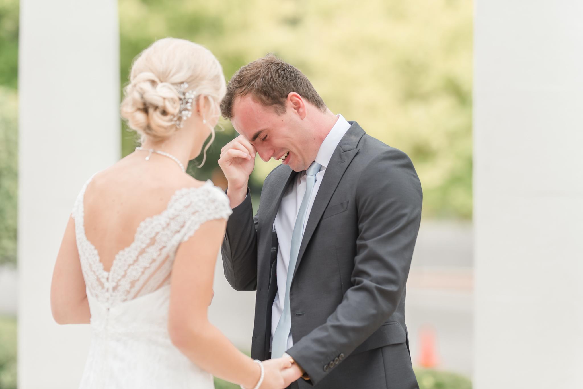 Westminister Hall Wedding Winona Lake Indiana8351.jpg