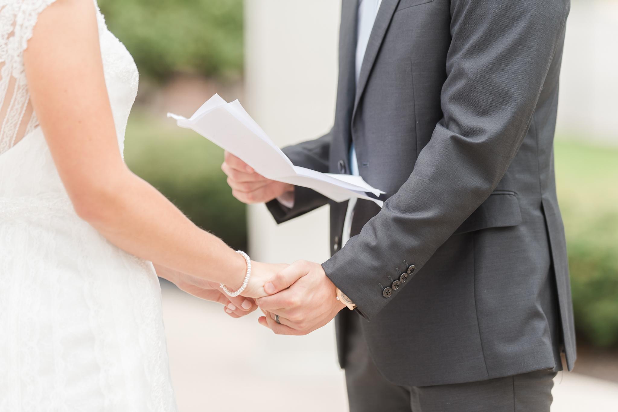 Westminister Hall Wedding Winona Lake Indiana8391.jpg